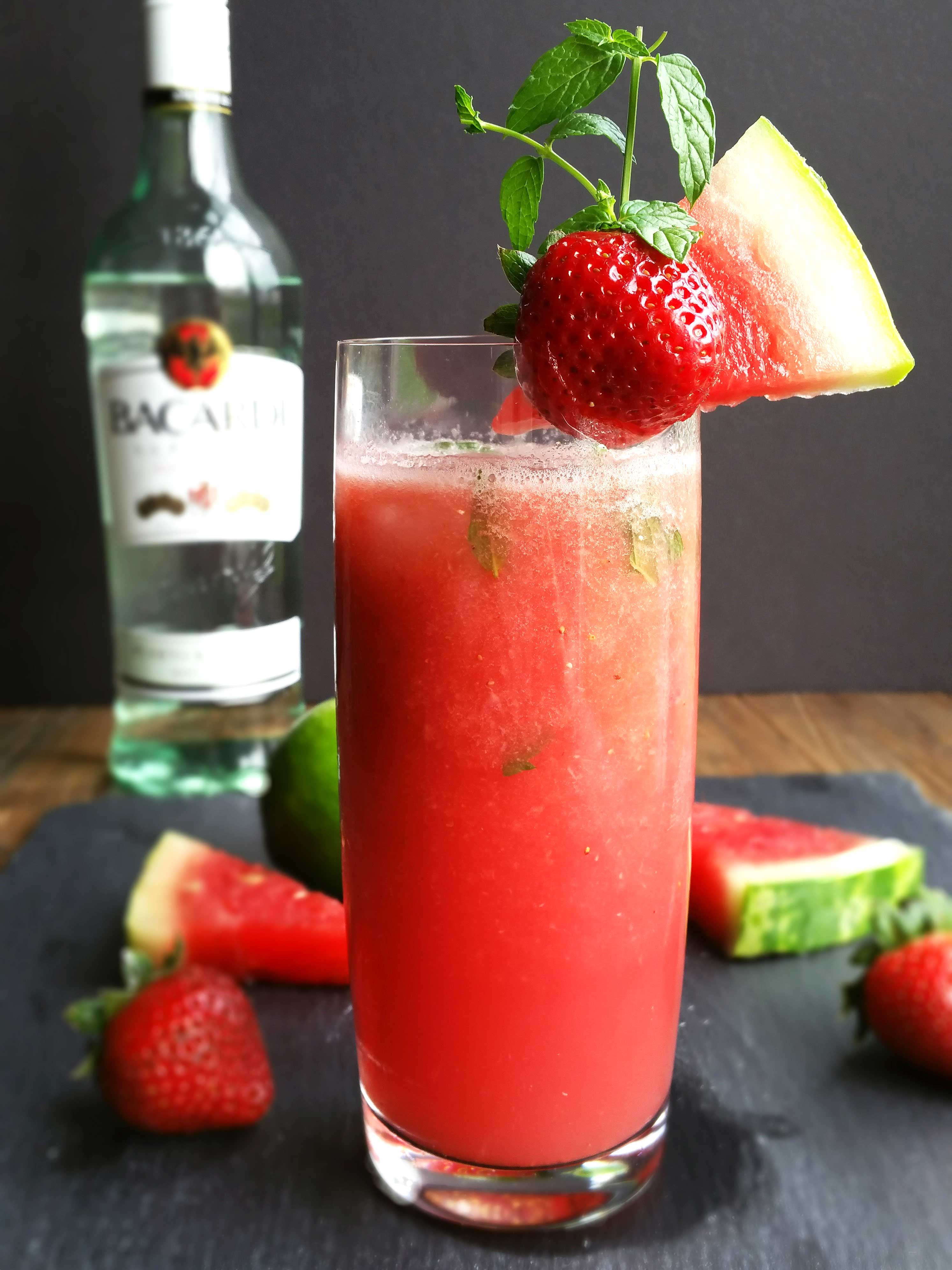 Watermelon-Strawberry-Mojito-ps