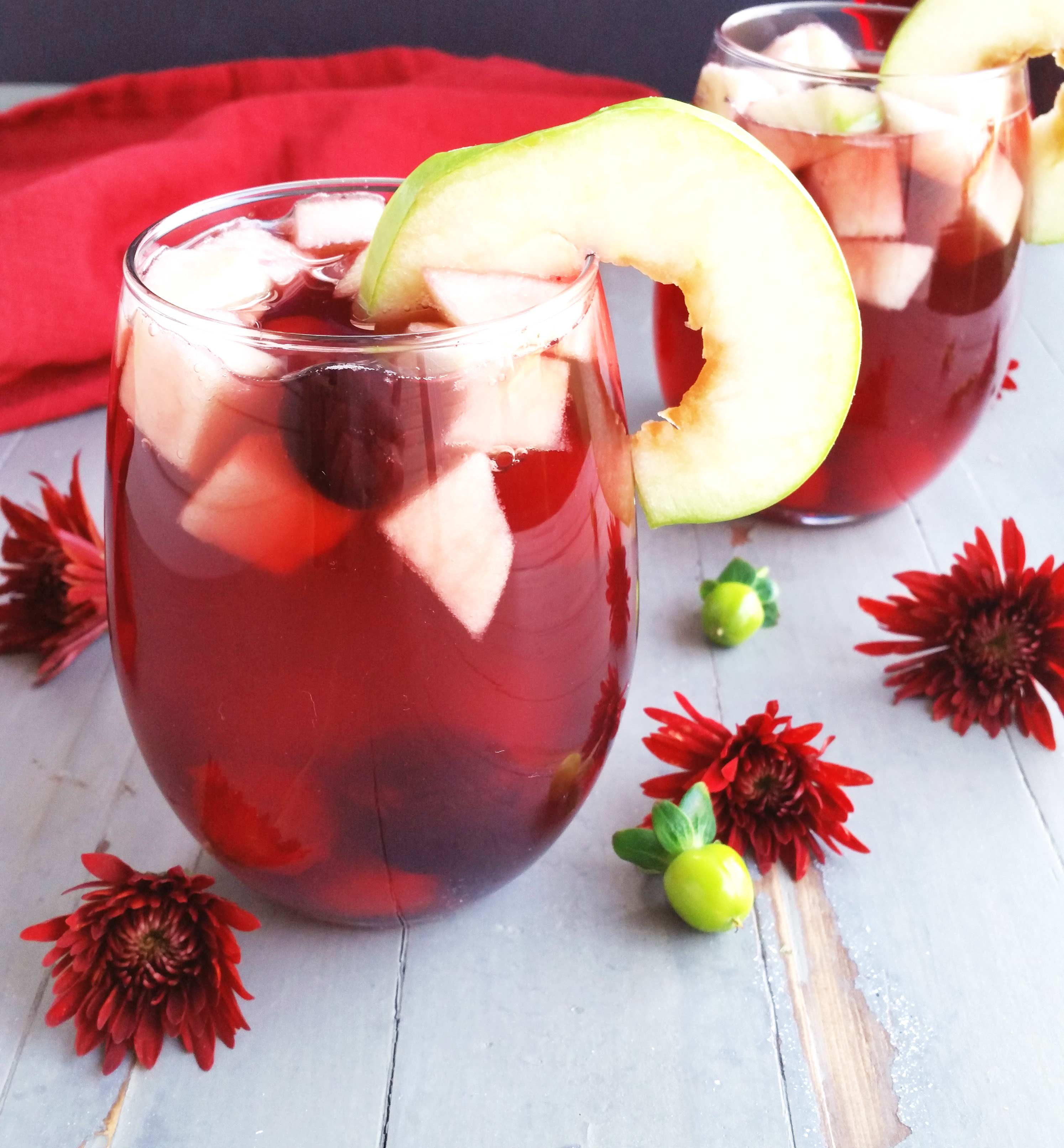 Apple-Cider-Moscato-Sangria-