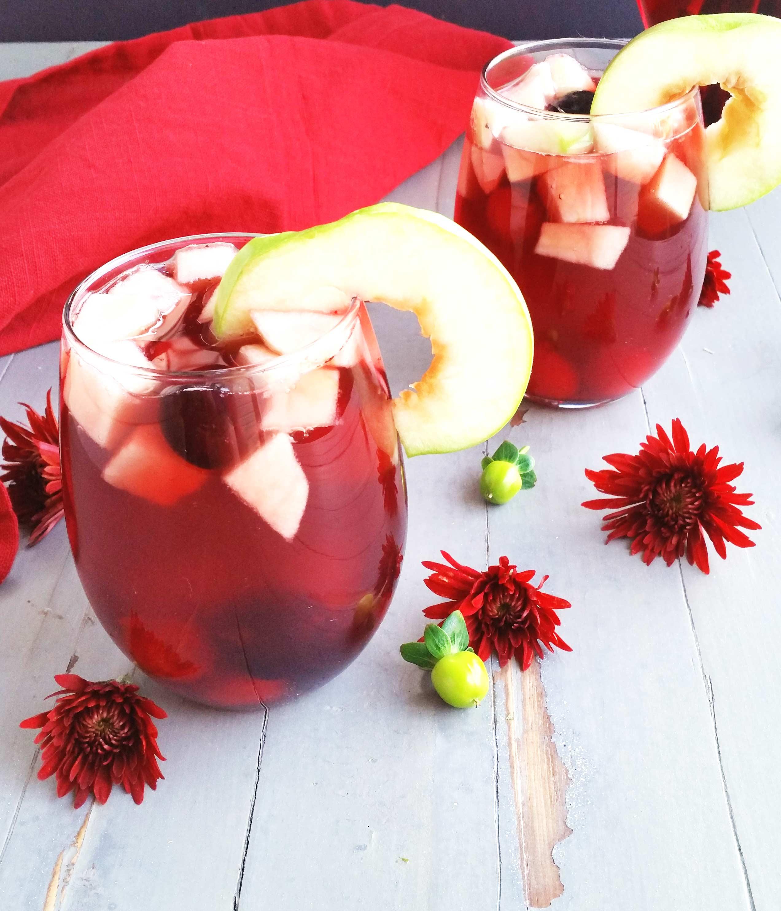 Apple-Cider-Moscato-Sangria-
