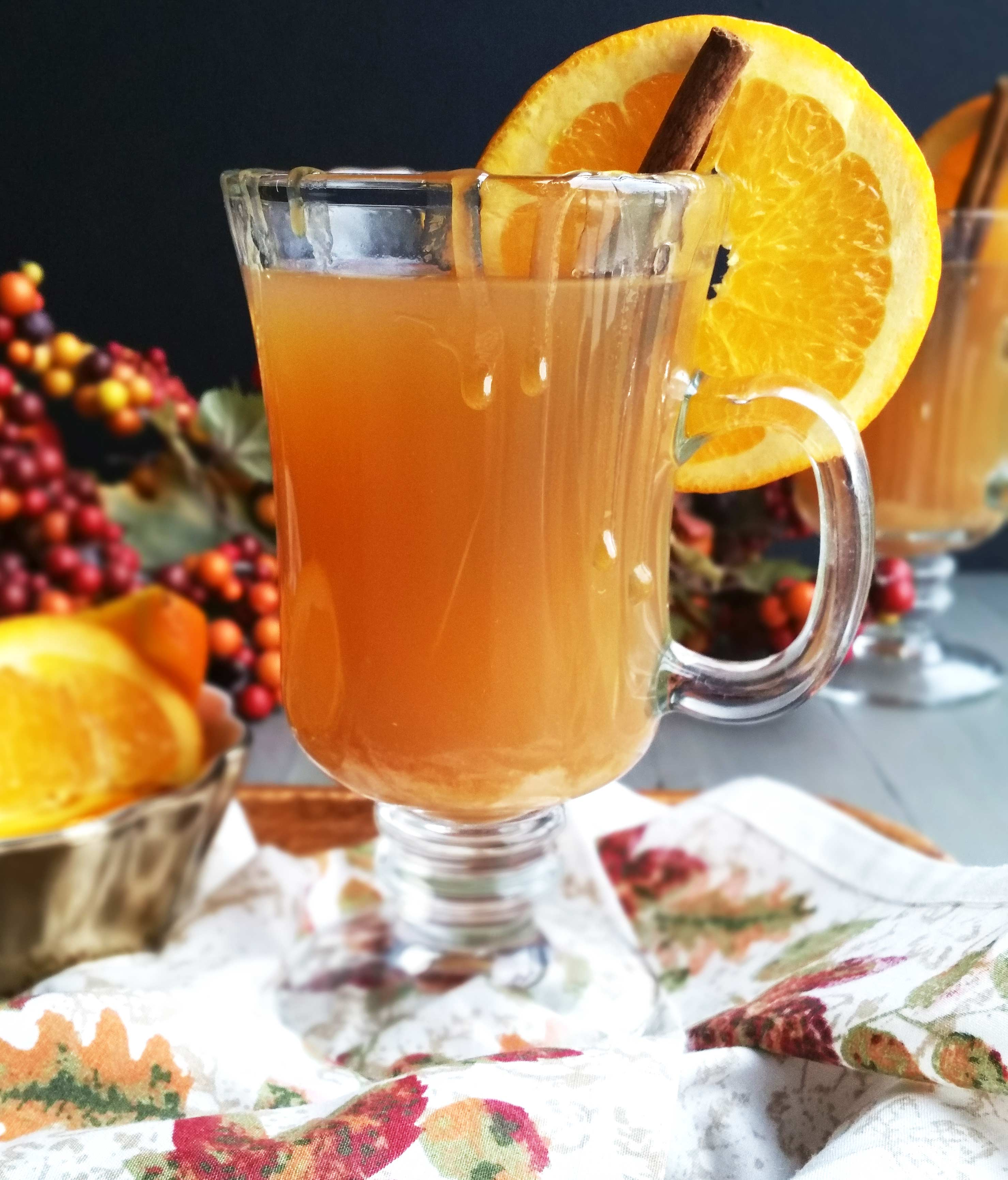 Orange-Apple-Cider-Hot-Toddy