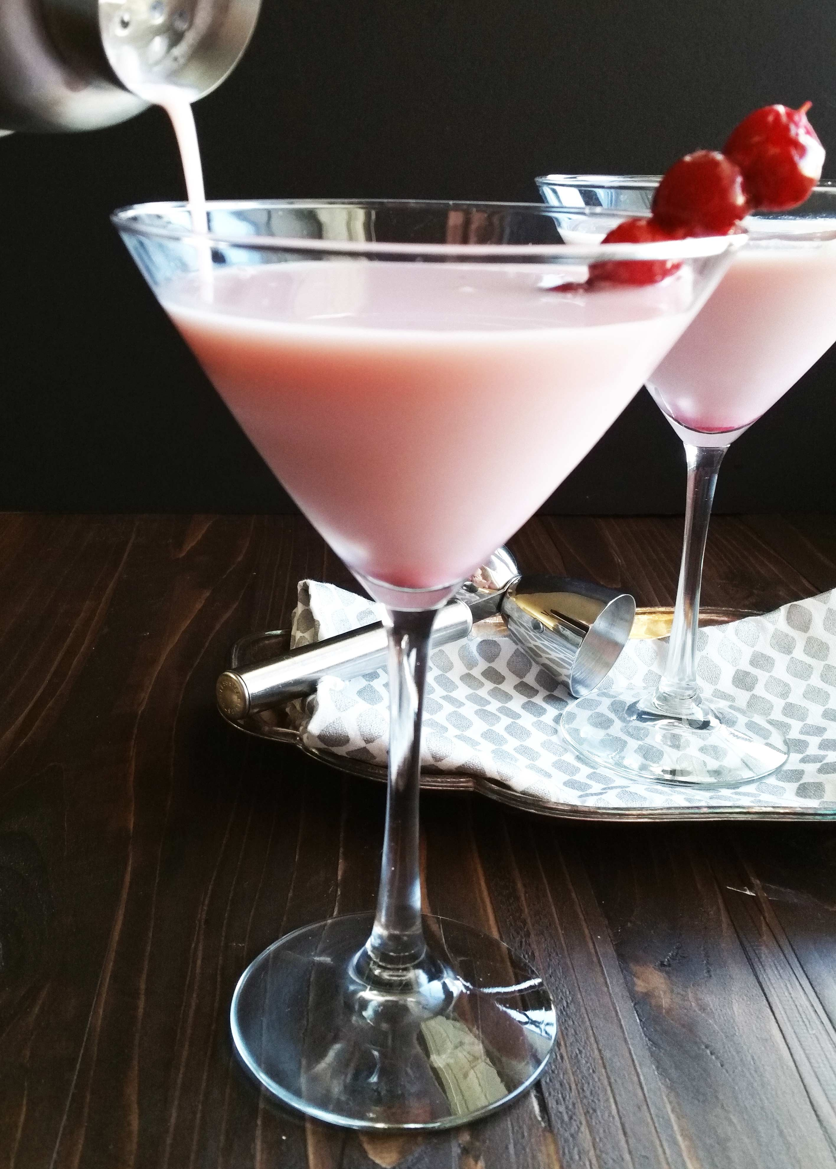 White-Chocolate-Cranberry-Pink-Martini