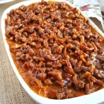 Salted-Caramel-Sweet-Potato-Casserole