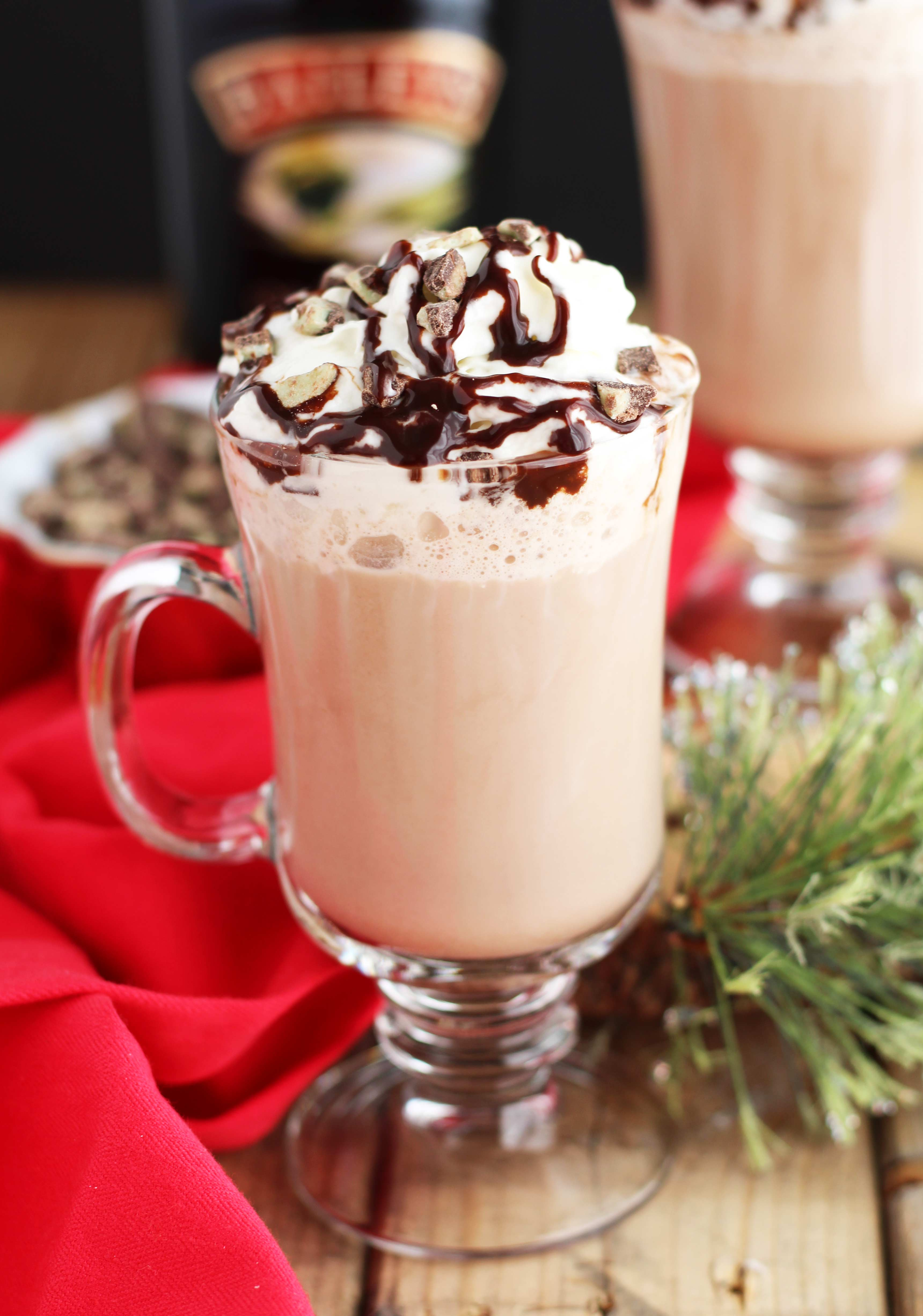 Baileys-Peppermint-Hot-Chocolate