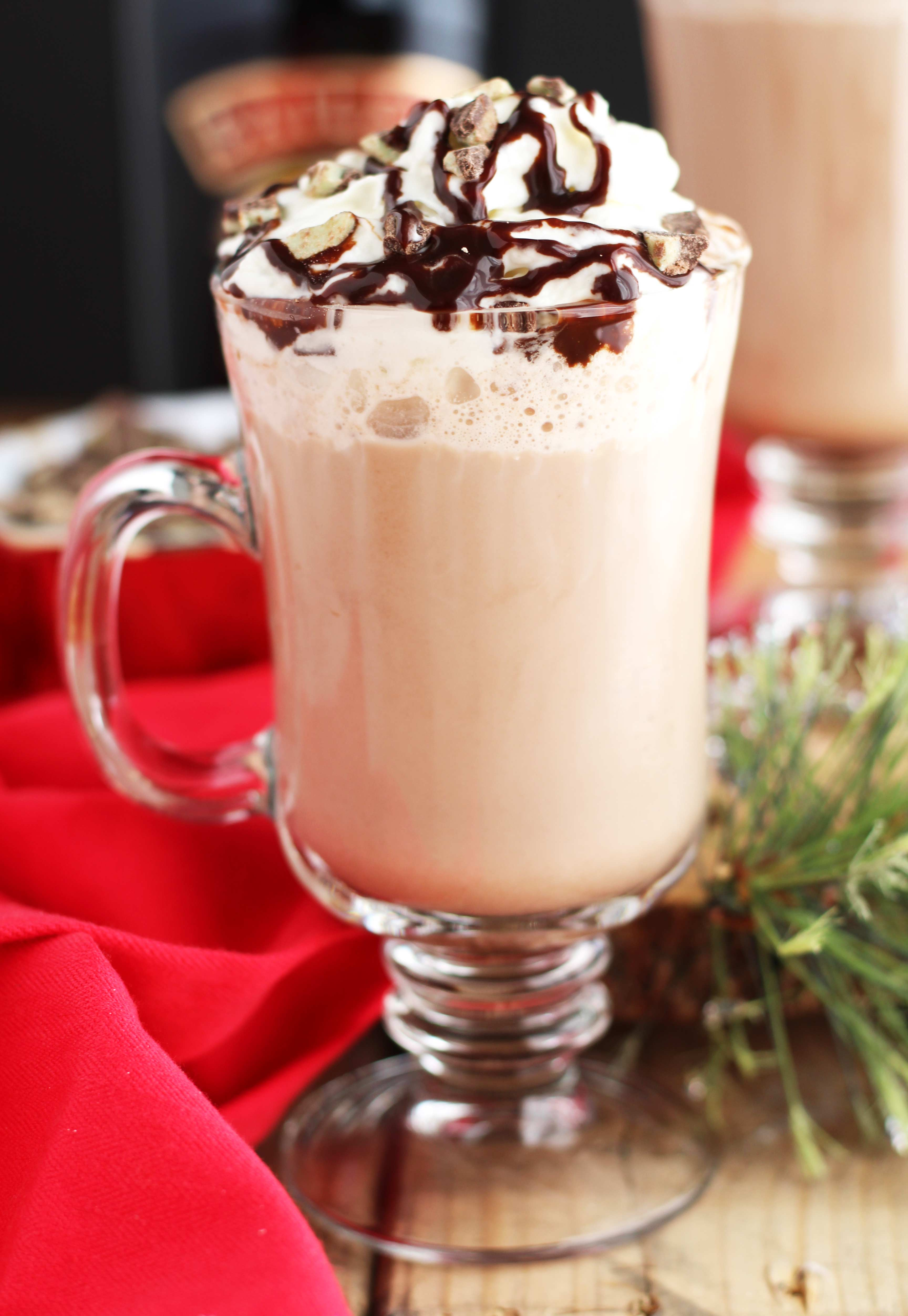 Baileys-Peppermint-Hot-Chocolate1