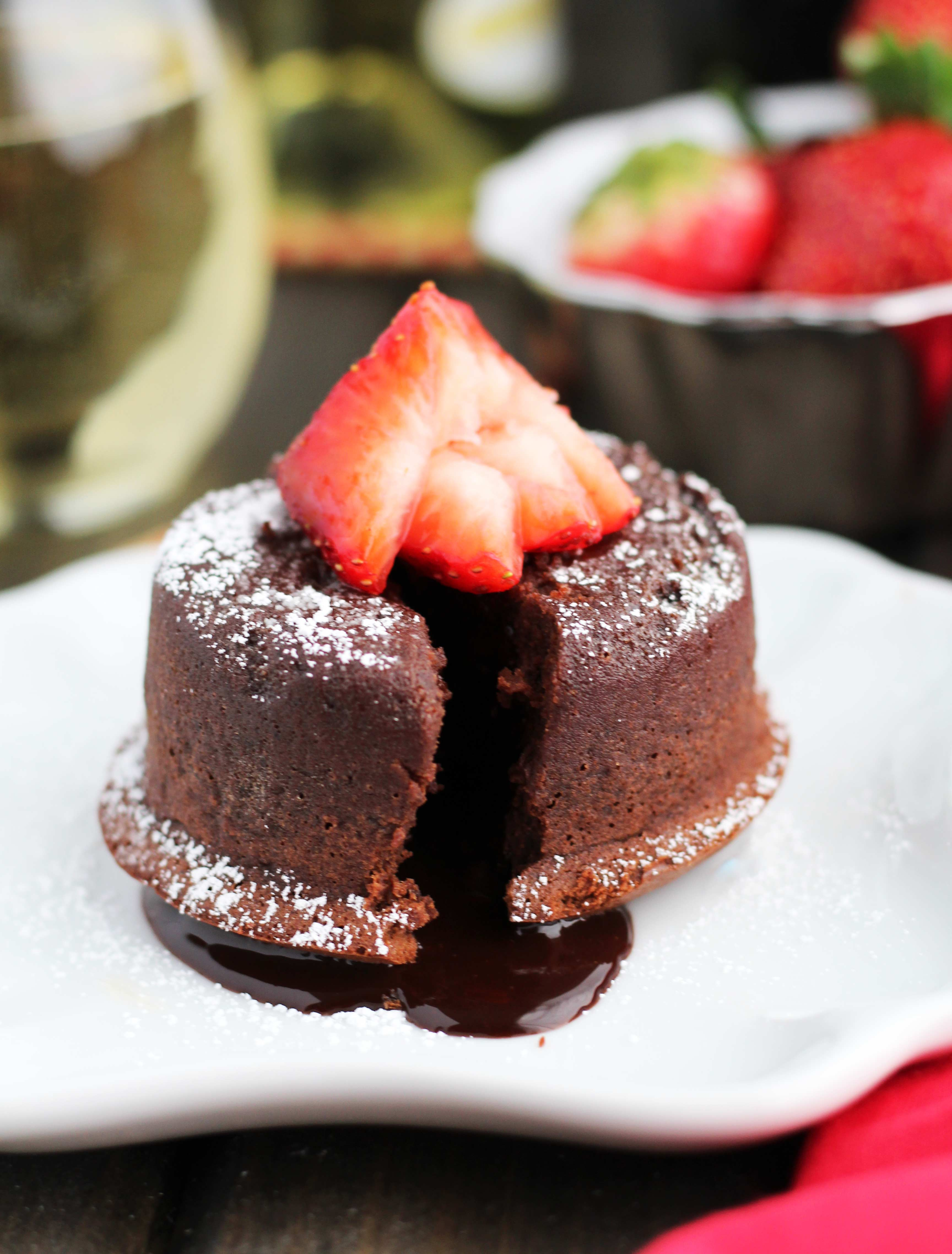 Baileys-Molten-Chocolate-Lava-Cakes-for-2