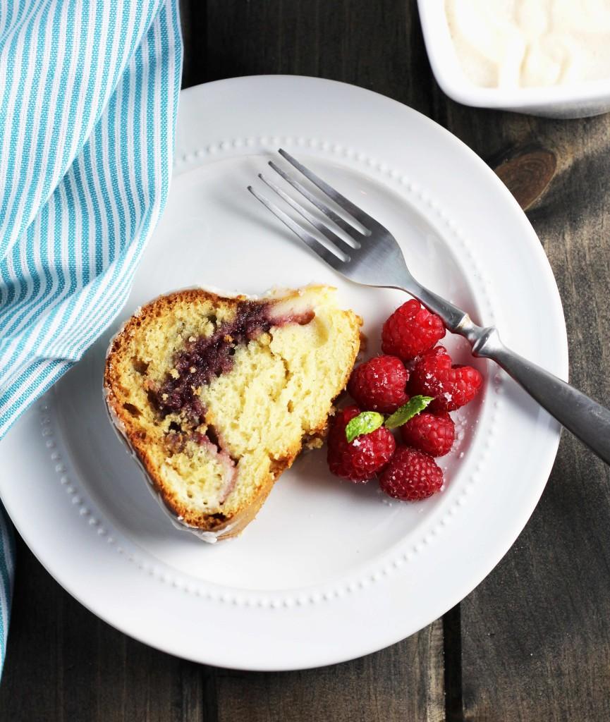 Raspberry-Cream-Cheese-Coffee-Cake