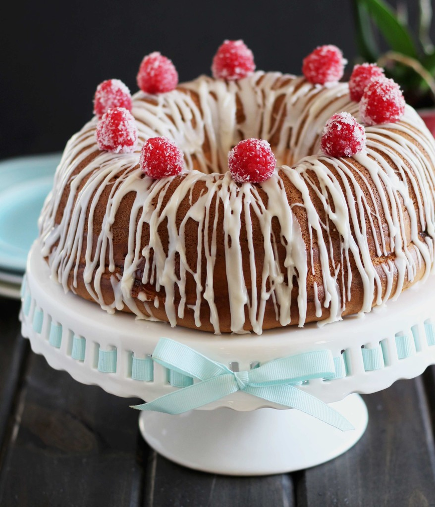 Raspberry-Cream-Cheese-Coffee-Cake