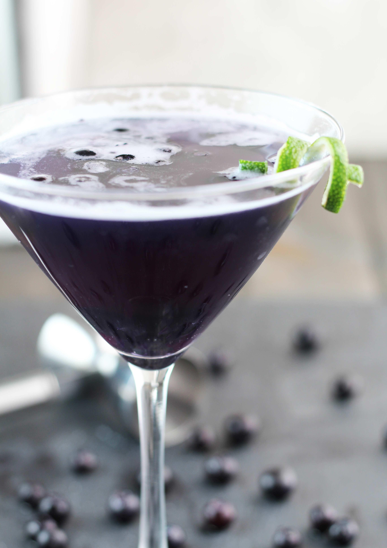 Blueberry-Purple-Rain-Martini