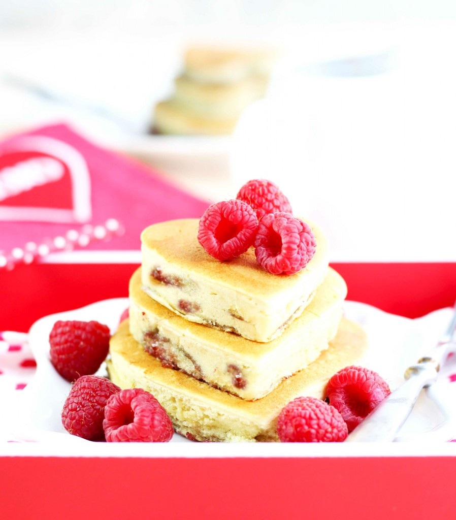 Raspberry-Cream-Cheese-Pancakes-new