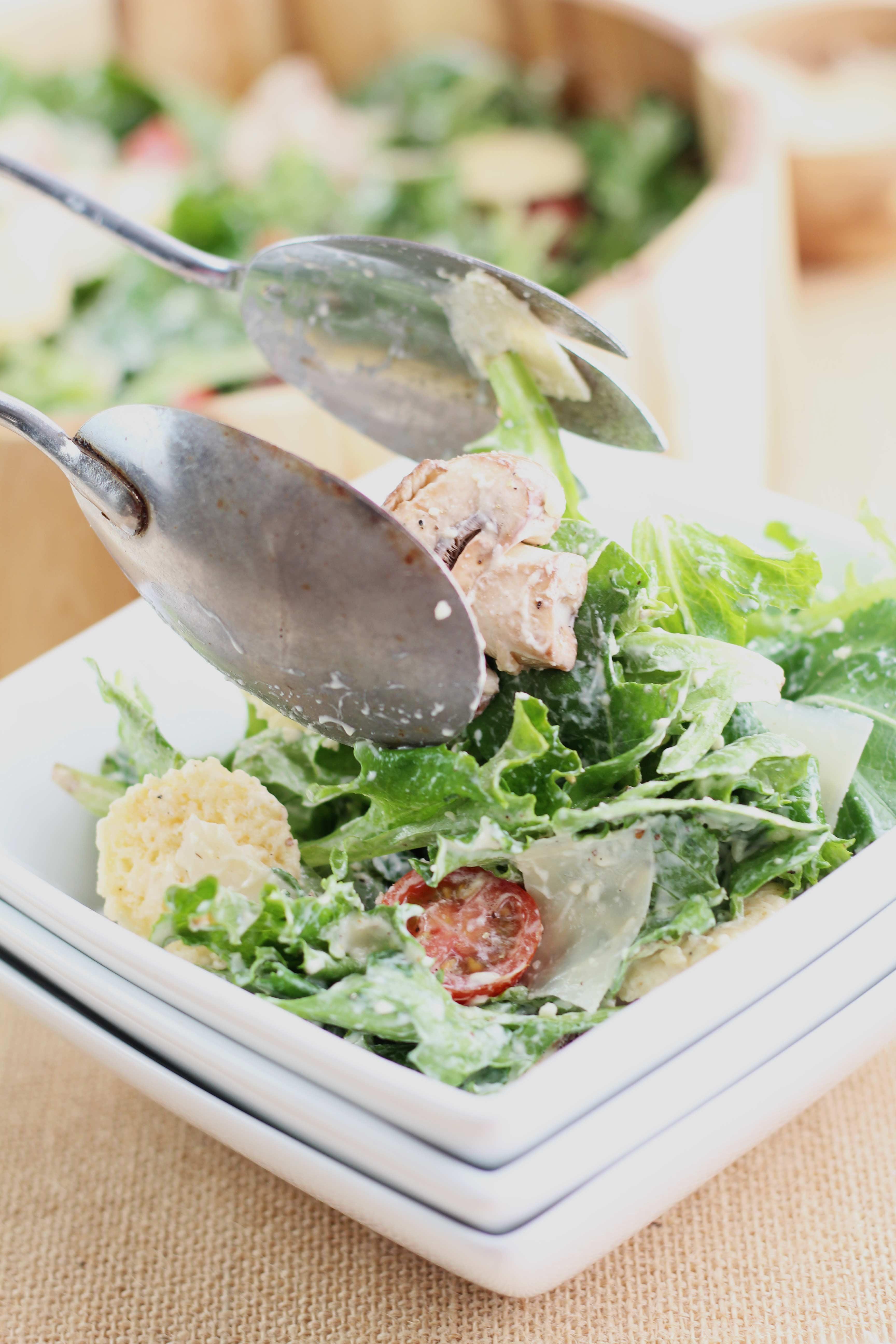 Skinny-Kale-Caesar-Saladrfinal