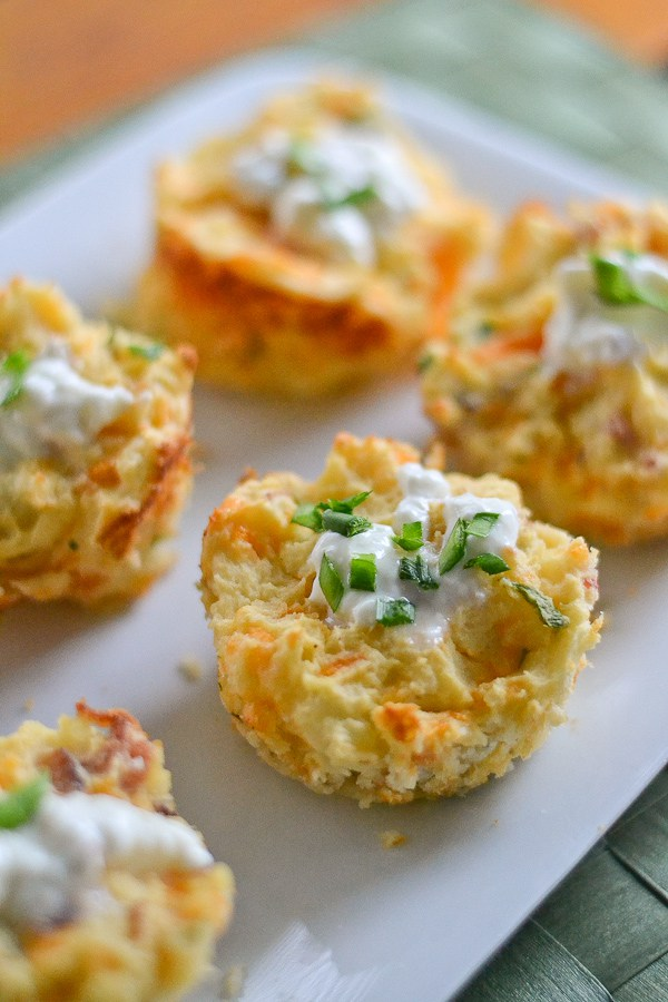 Bacon-and-Cheddar-Potato-Puffs