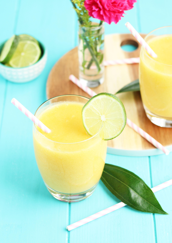 Frozen-Mango-Margaritas