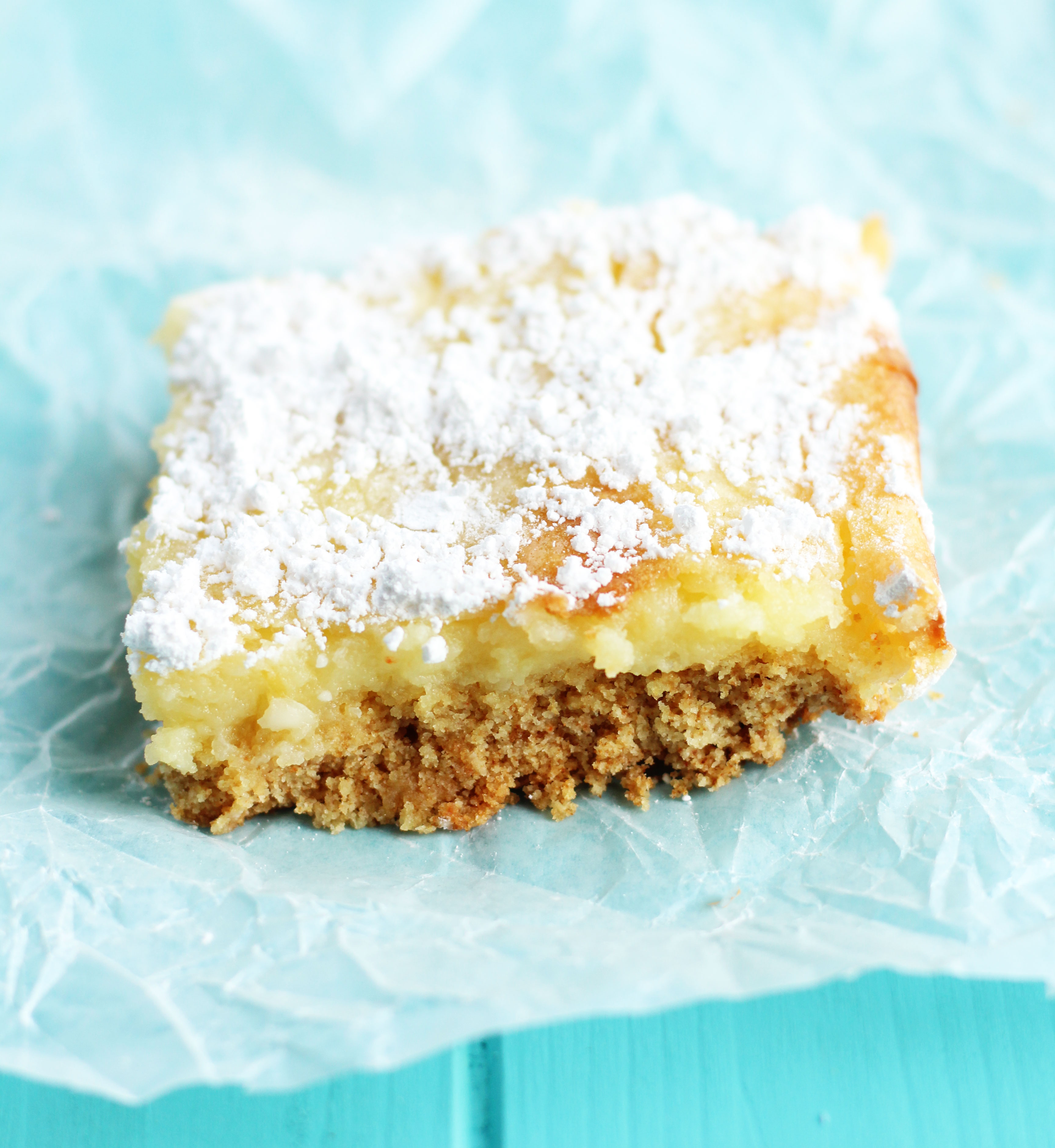 Lemon-Gooey-Butter-Bars-3