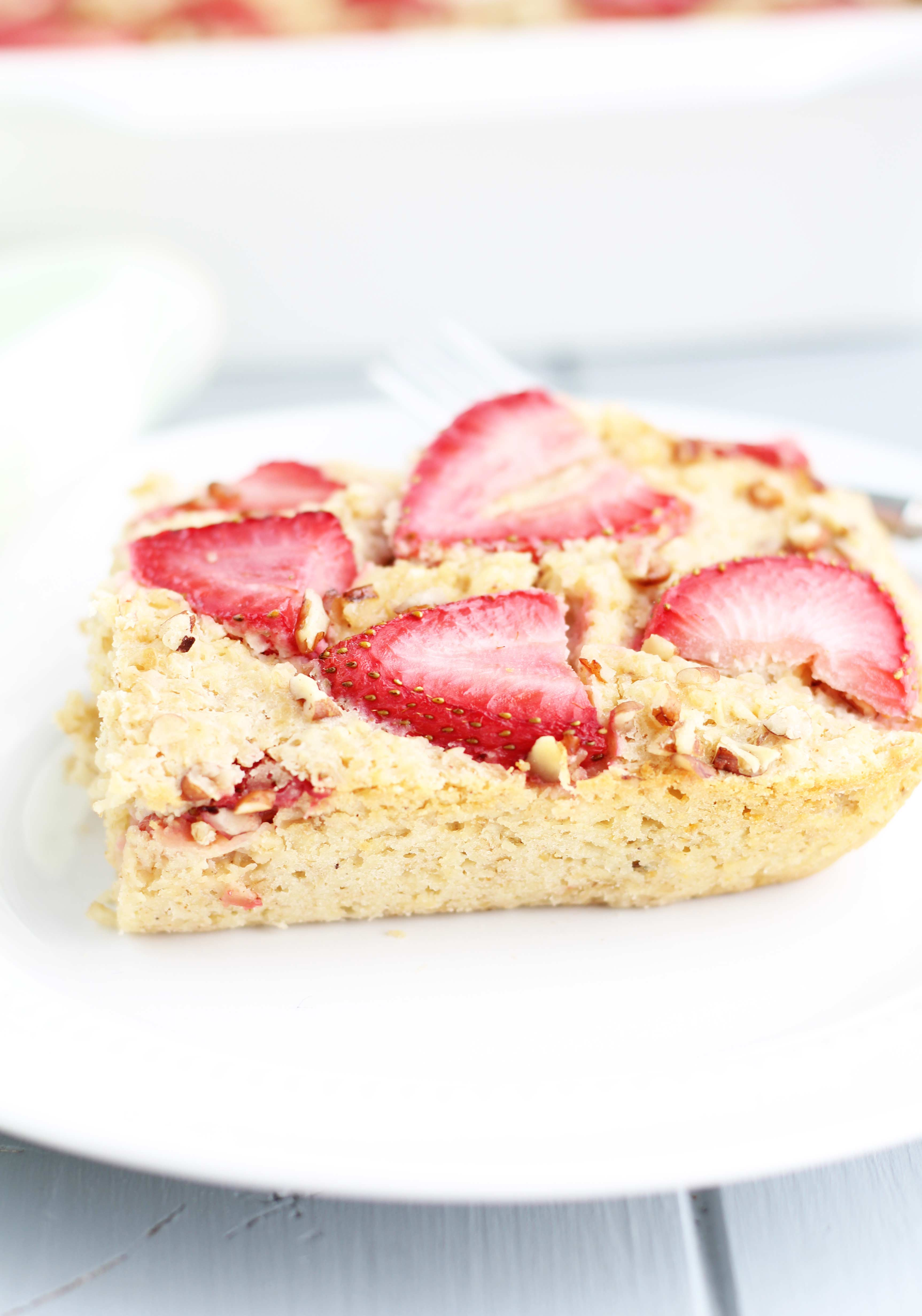 Strawberries-and-Cream-Baked-Oatmeal
