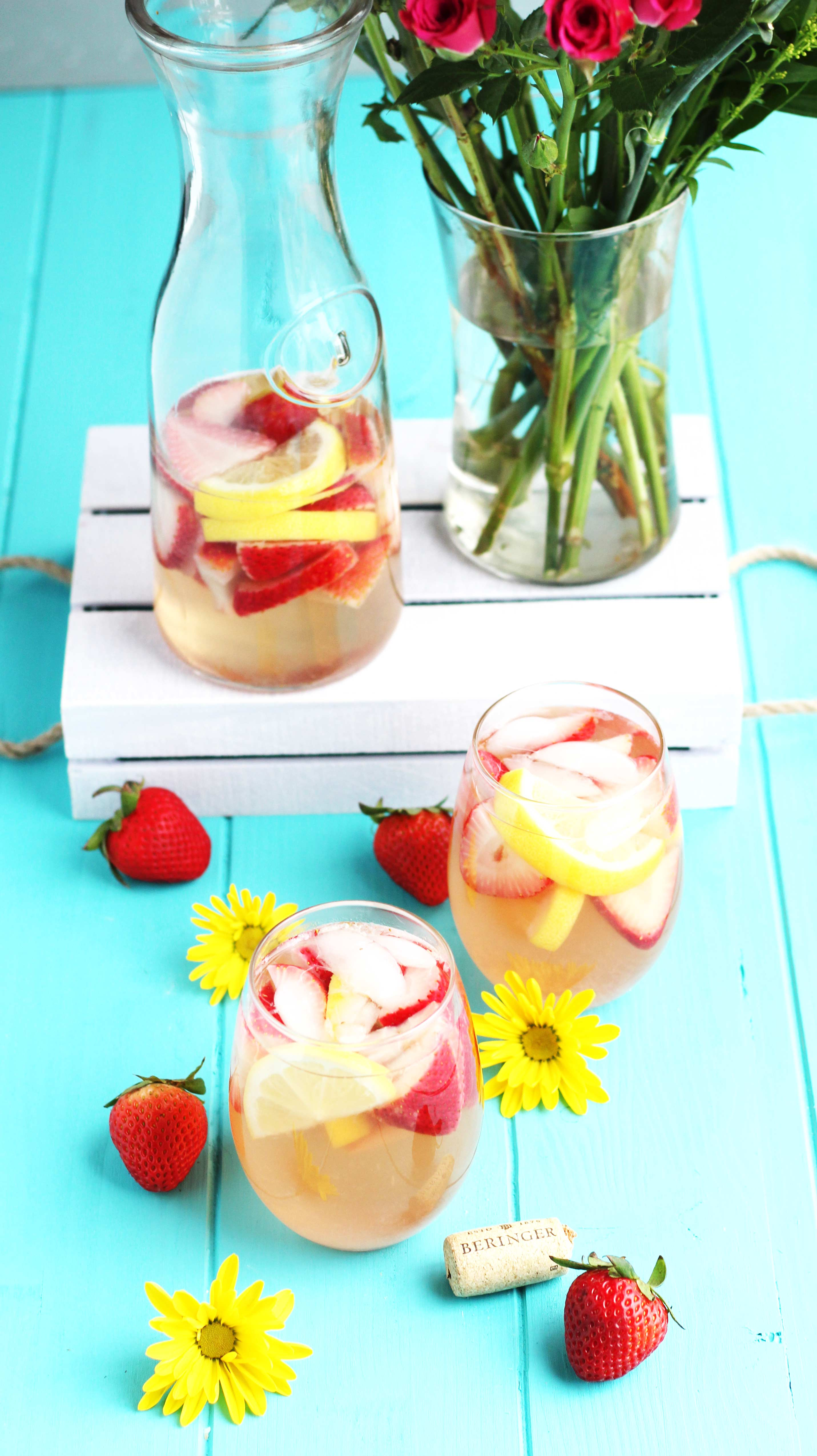 Strawberry-Lemon-Sangria4