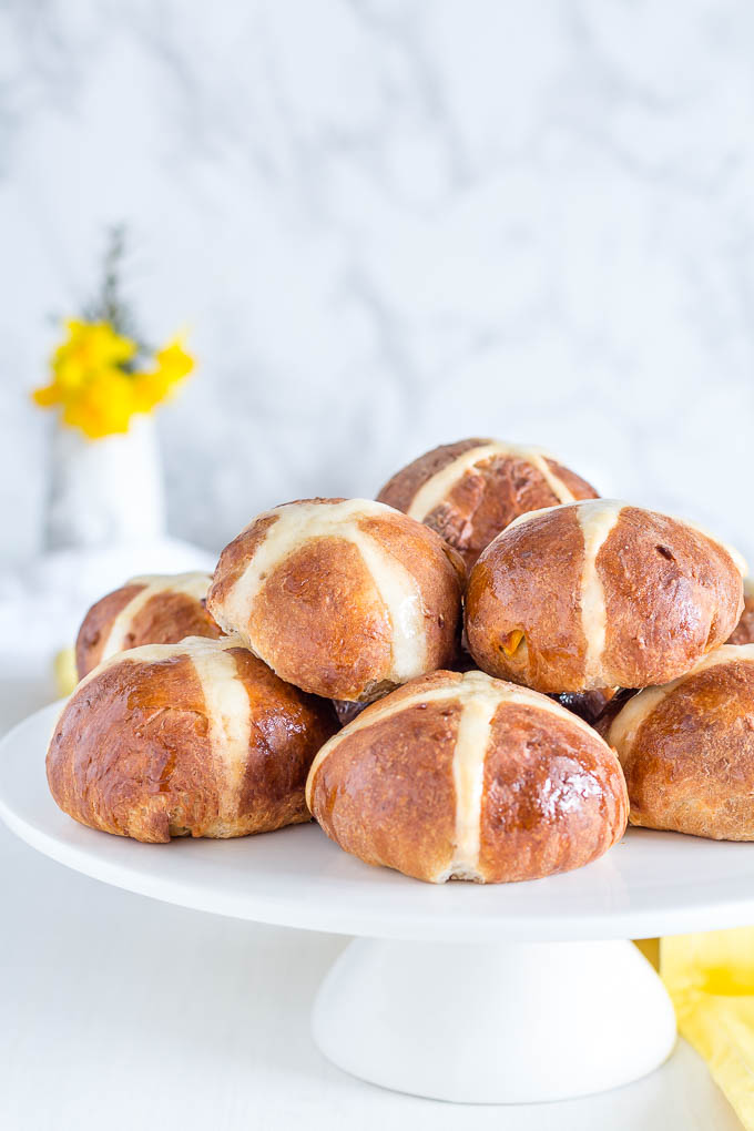 Tropical-hot-cross-buns-2-21