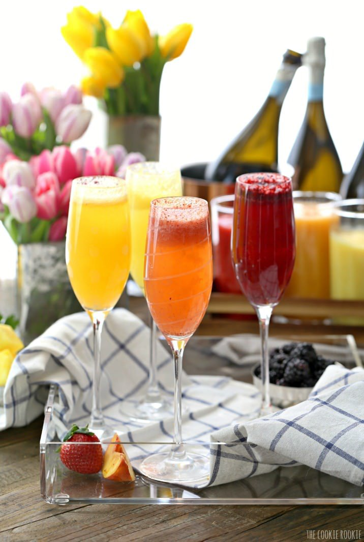 homemade-bellini-bar-1