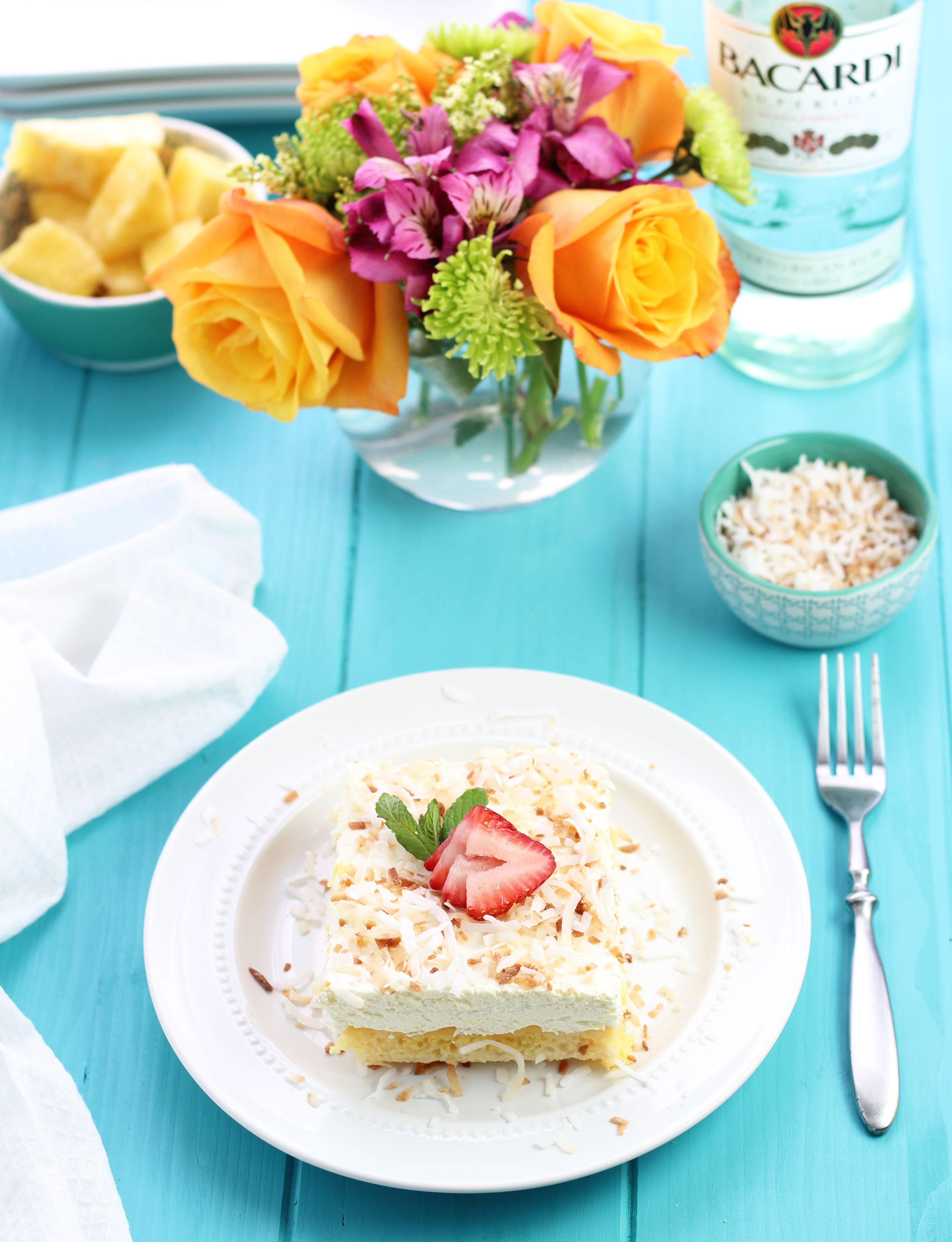 Pina-Colada-Poke-Cake-9