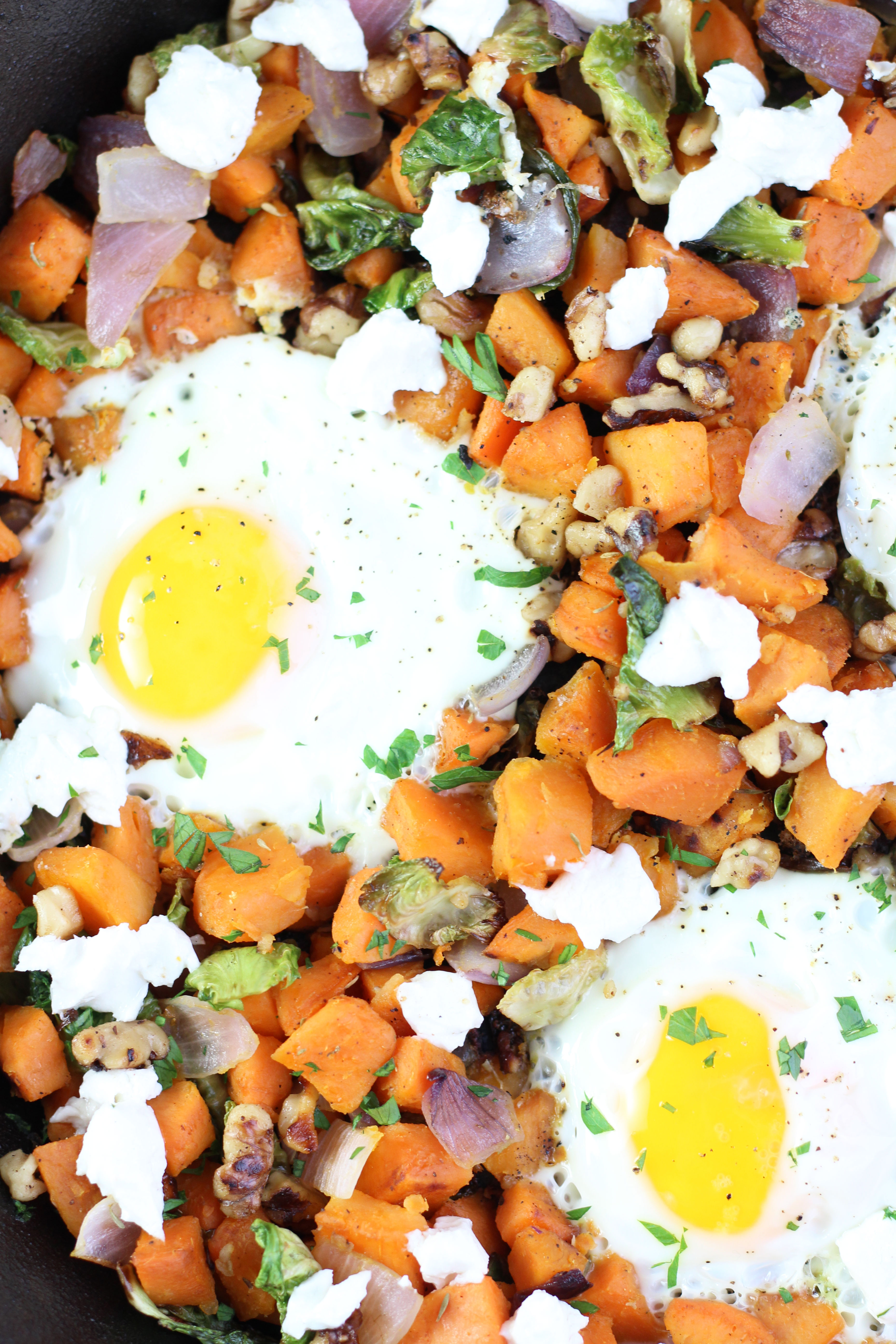 Sweet-Potato-Hash-with-Brussel-Sprouts-and-Goat-Cheese-use