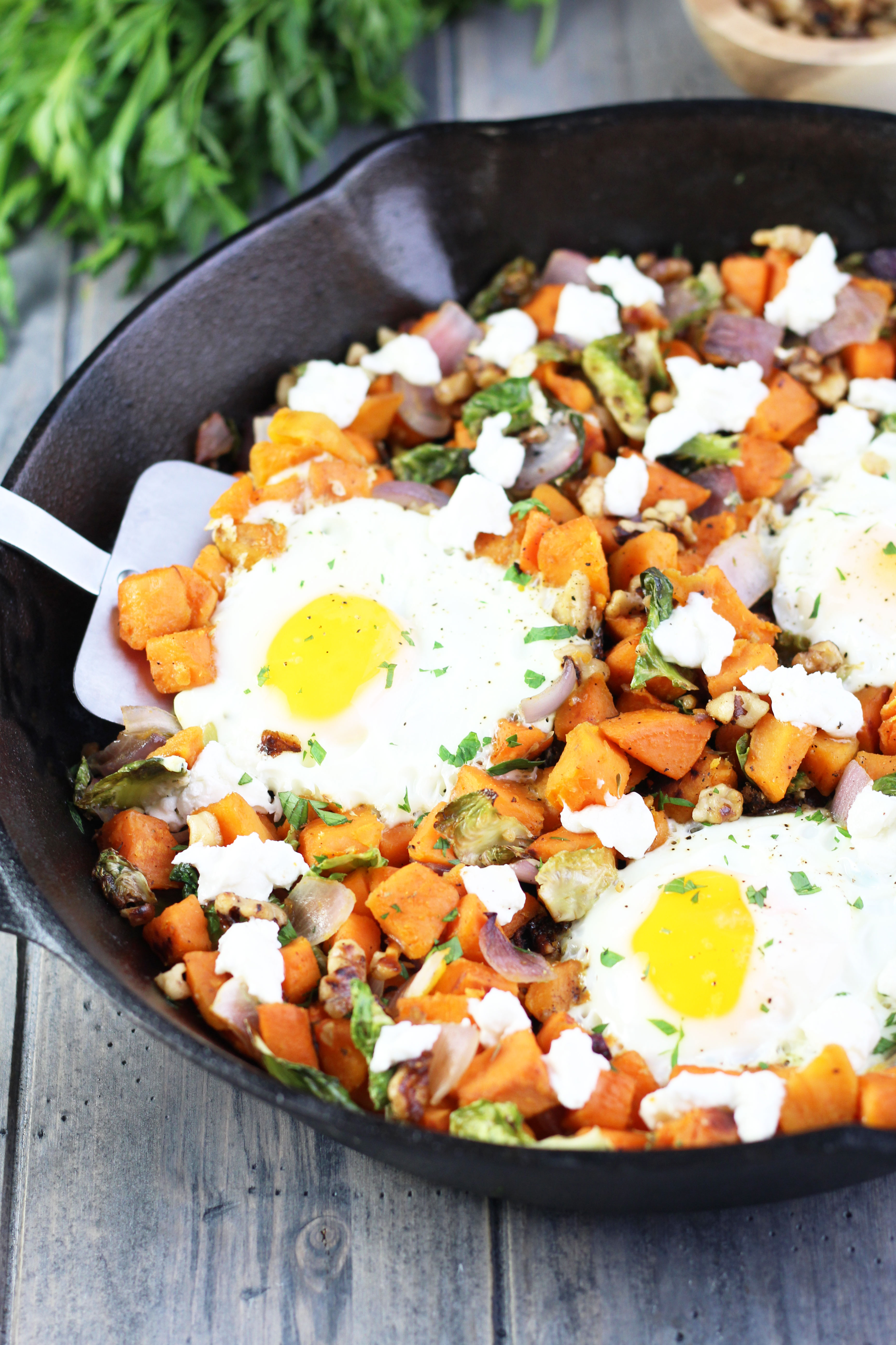 Sweet-Potato-Hash-with-Brussel-Sprouts-and-Goat-Cheese10pg
