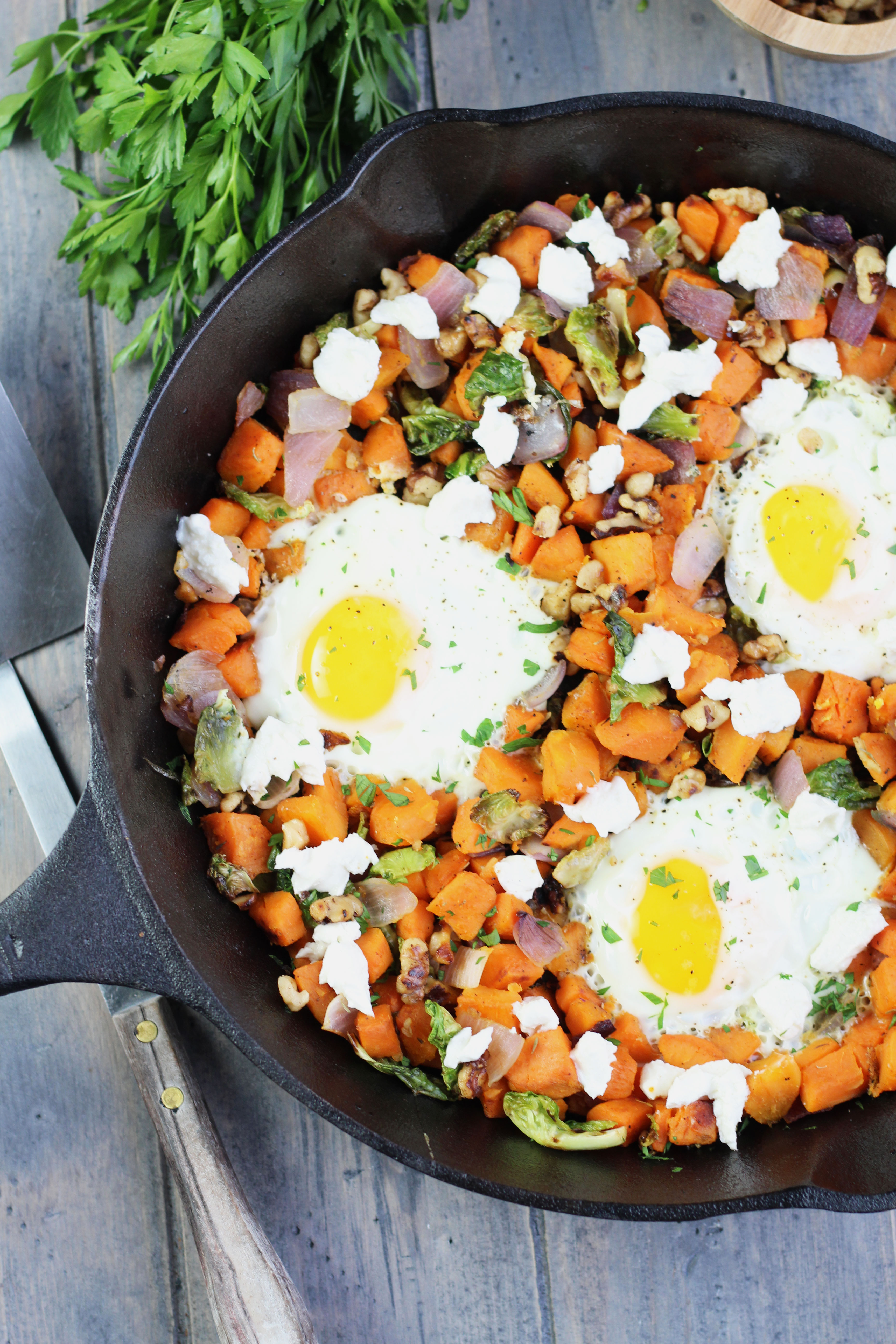 Sweet-Potato-Hash-with-Brussel-Sprouts-and-Goat-Cheese47jpg