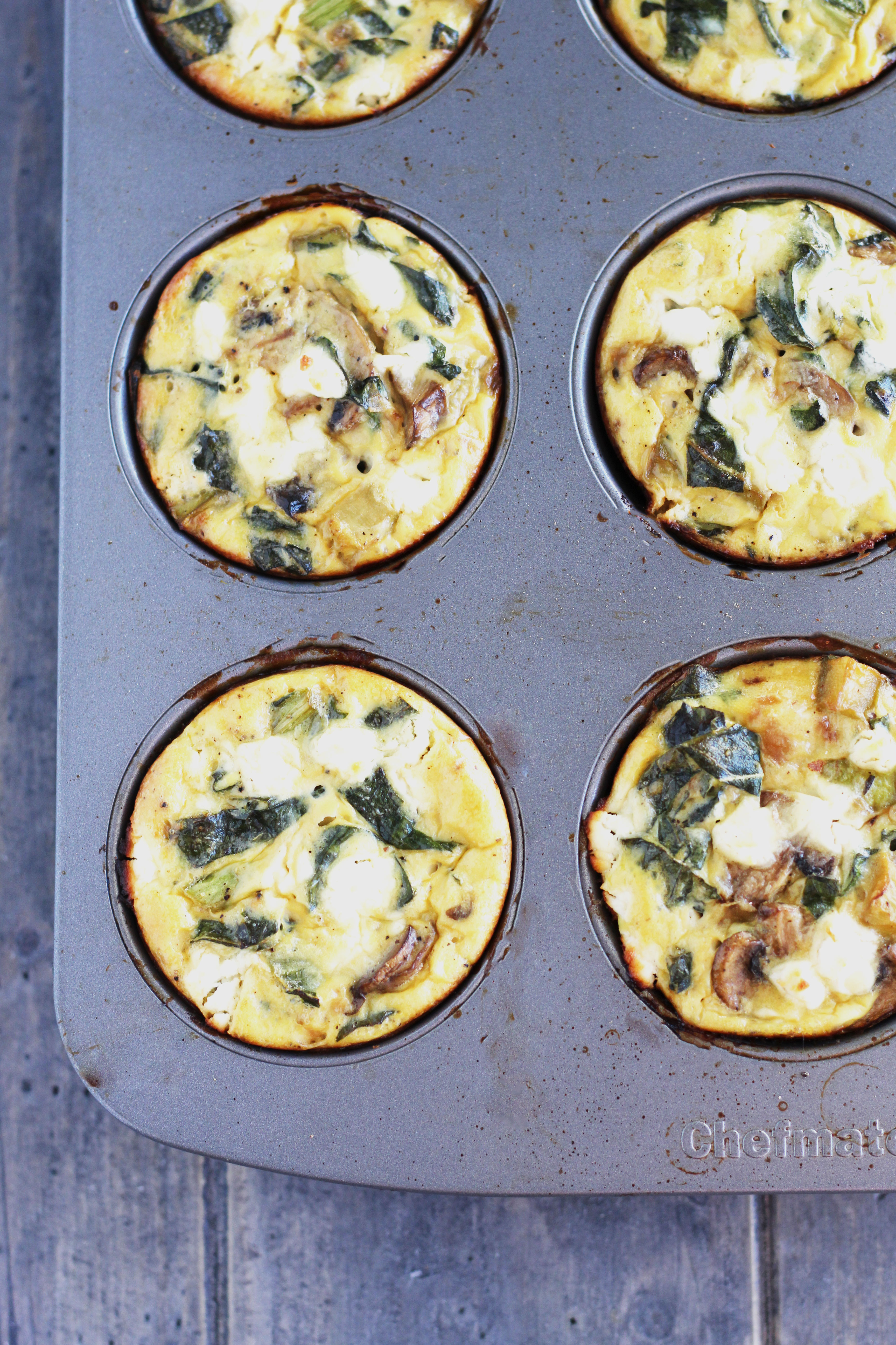 Vegetable-Quiche-Cups-with-Goat-Cheese5