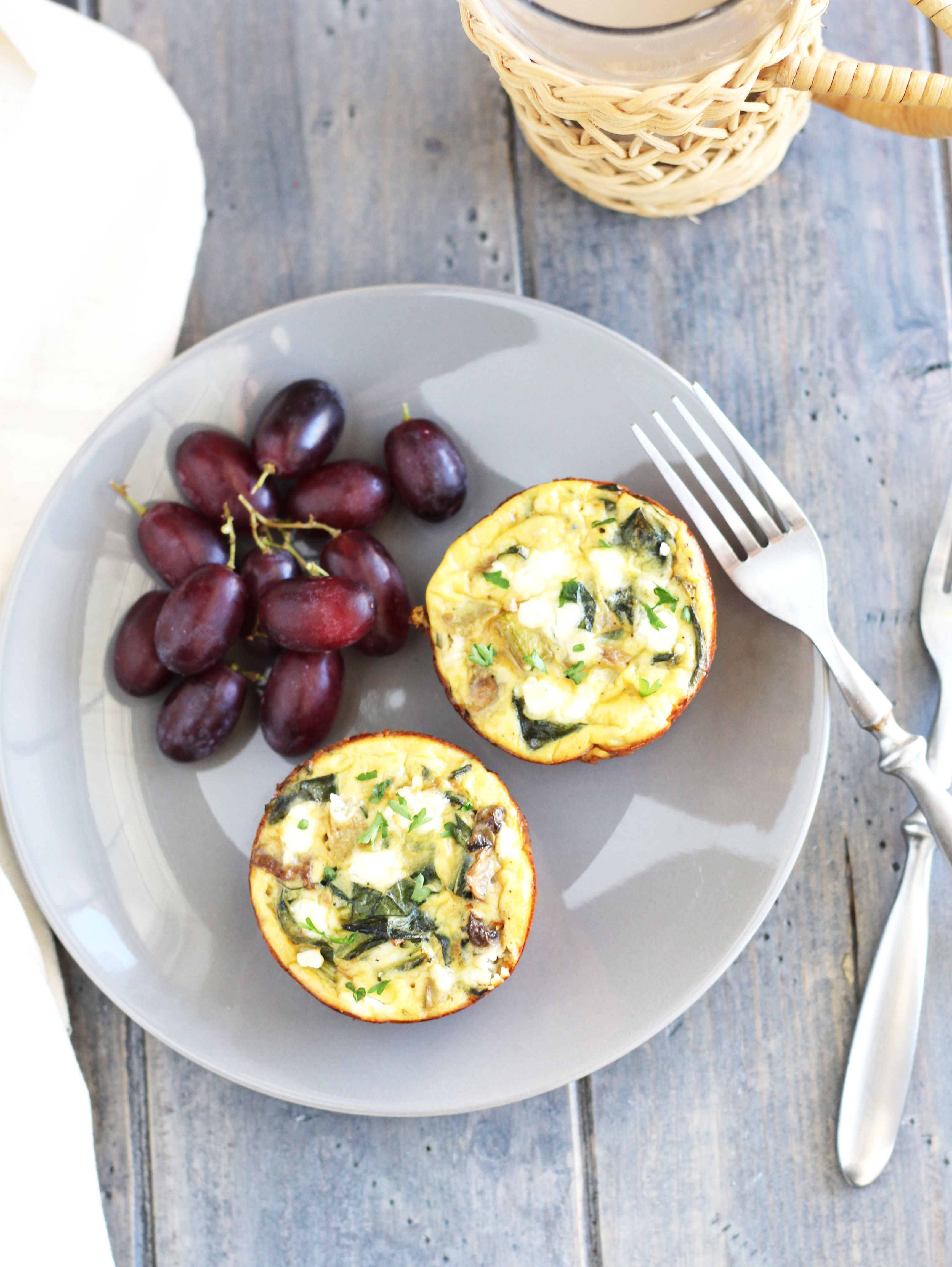 Vegetable-Quiche-Cups-with-Goat-Cheese8