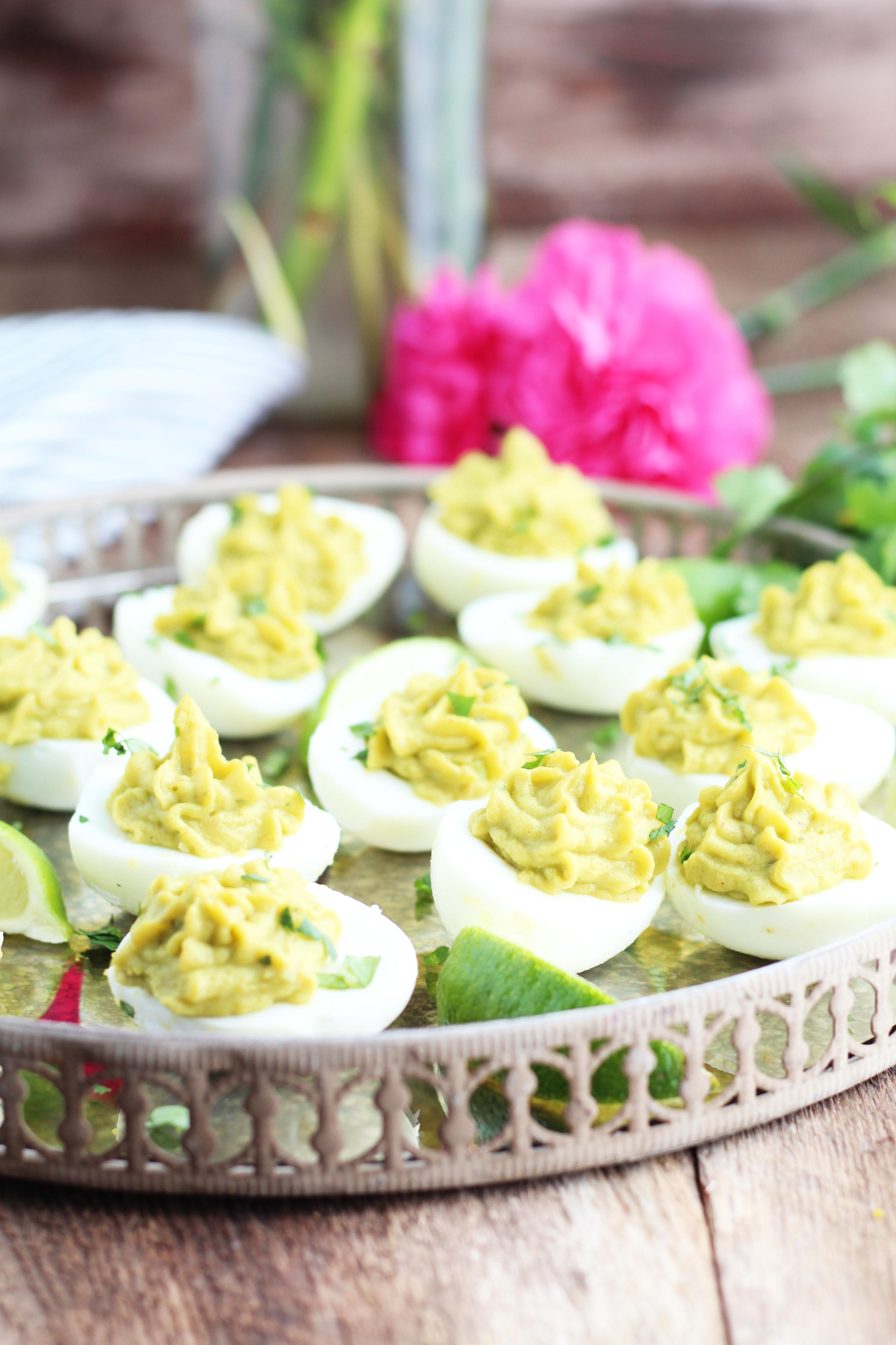 Avacado-Deviled-Eggs-redo