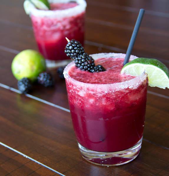 Blackberry-Margaritas-2-square