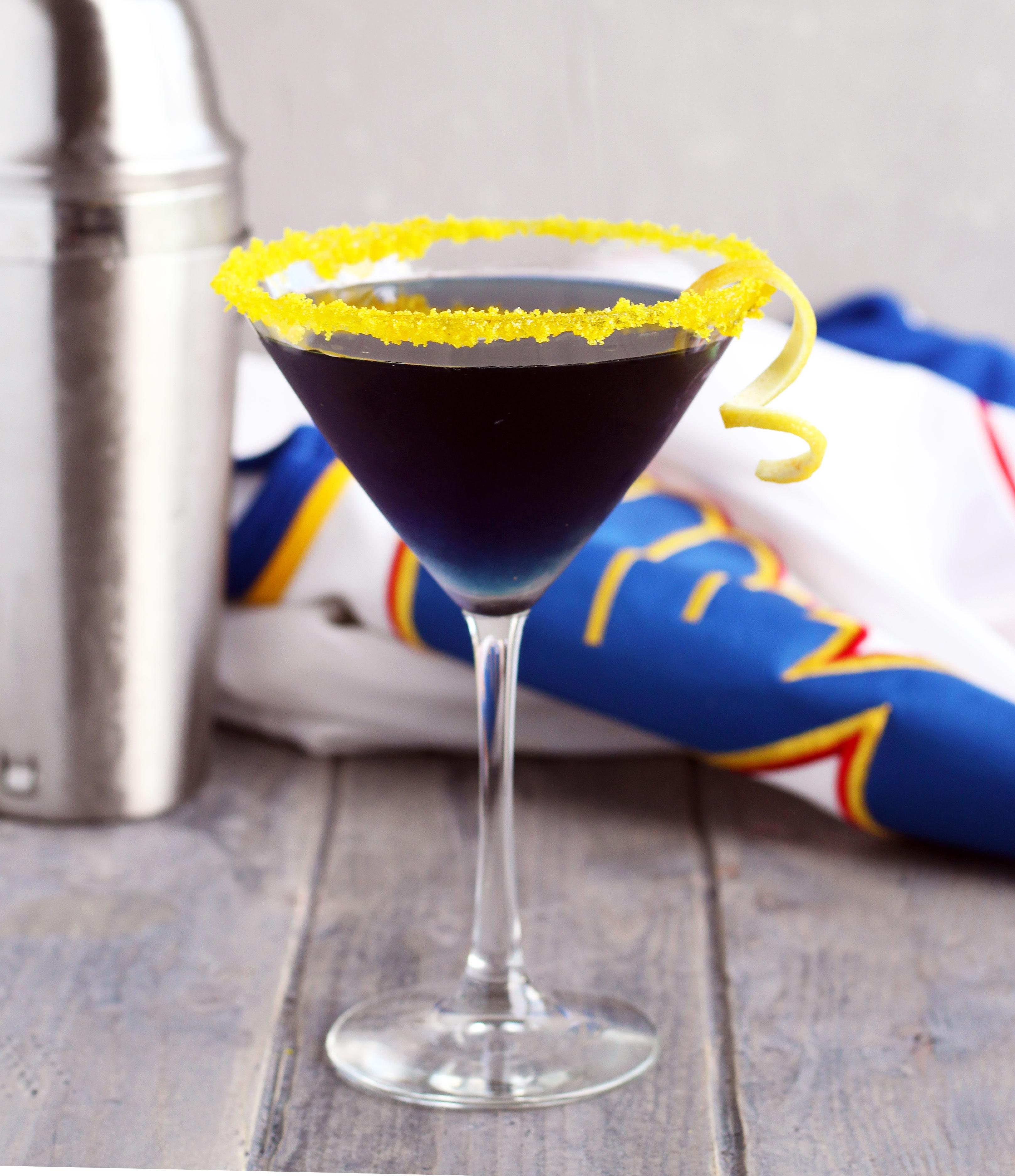 Bleed-Blue-Martini-3