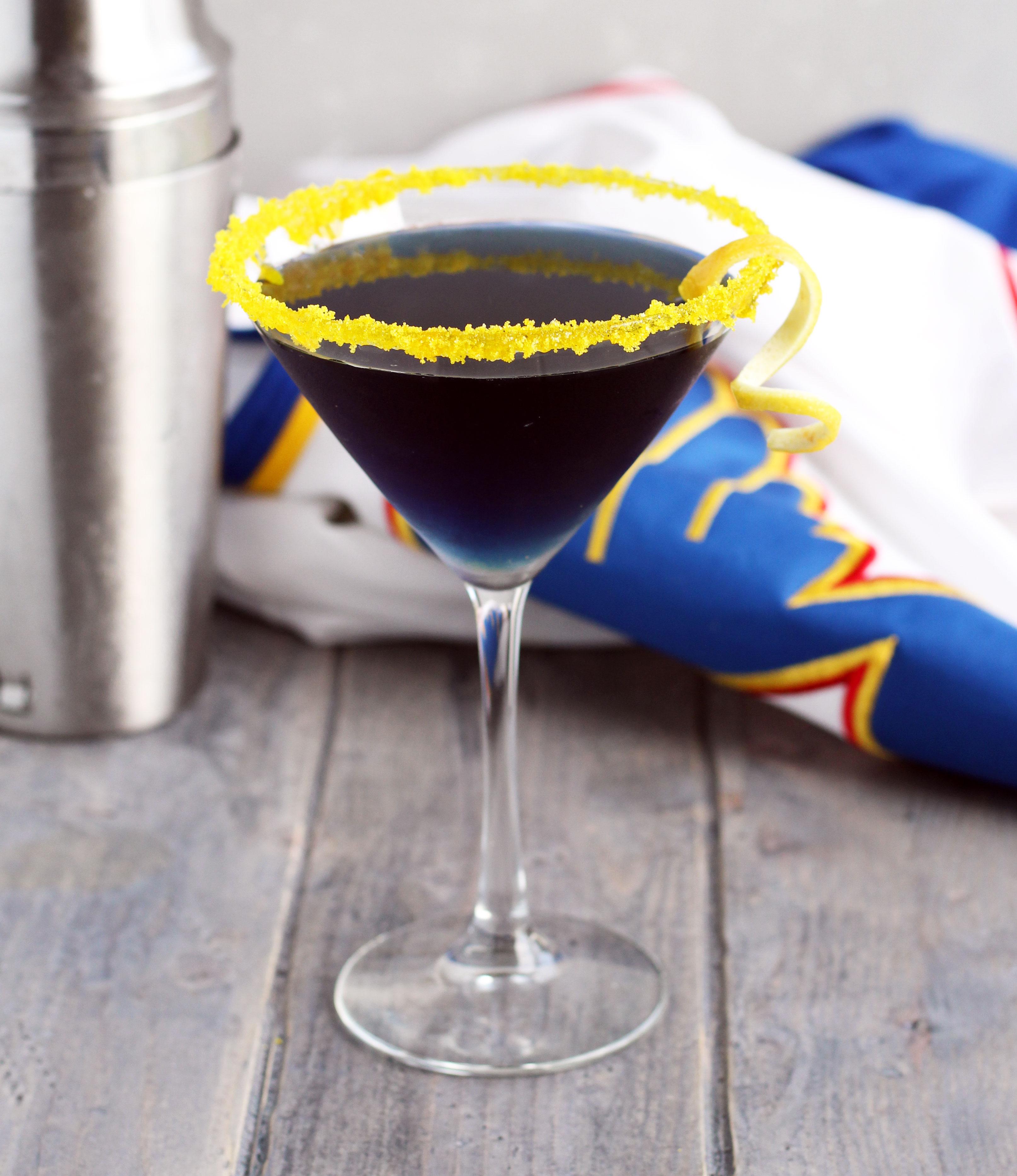 Bleed-Blue-Martini
