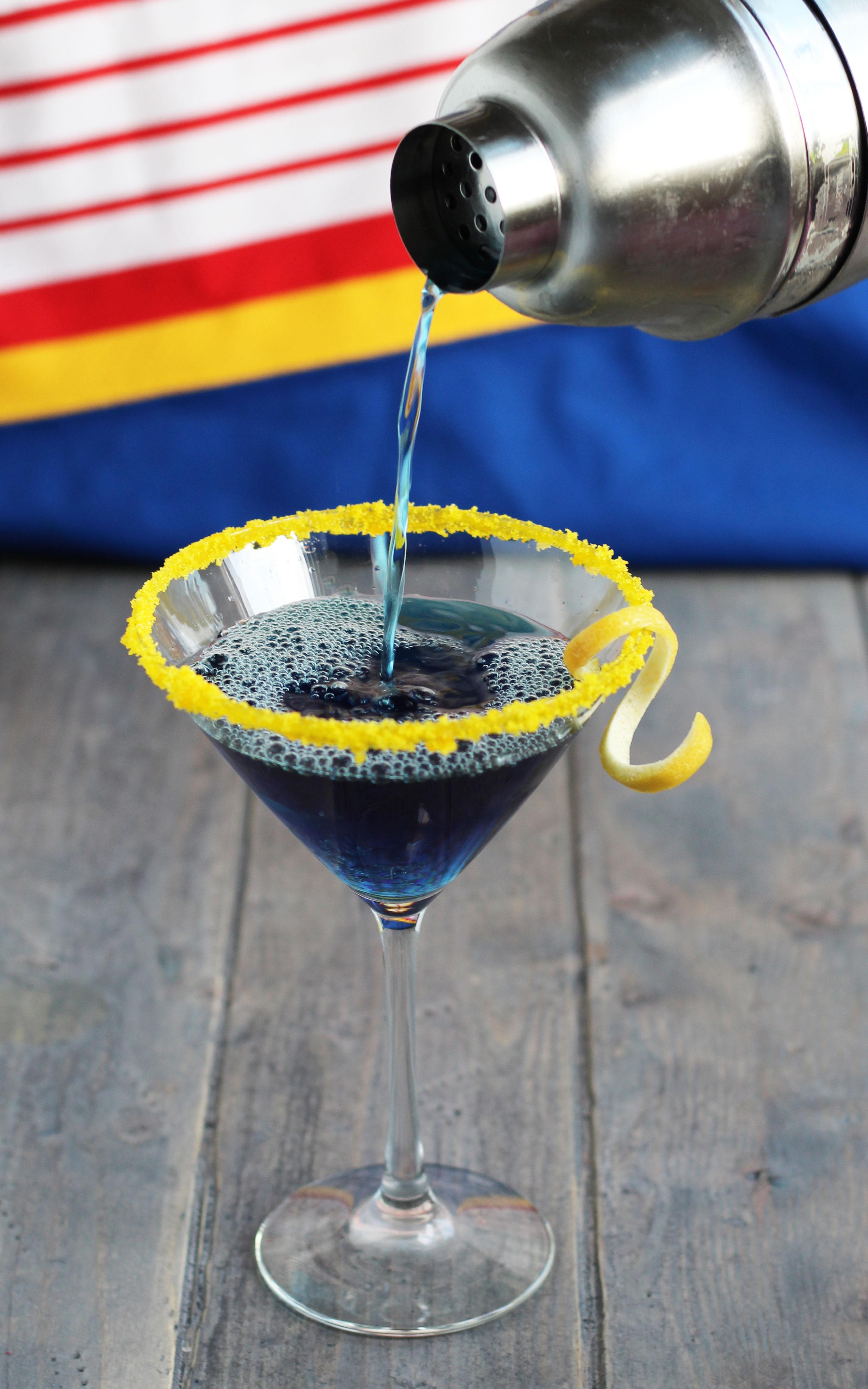 Bleed-Blue-Martini5