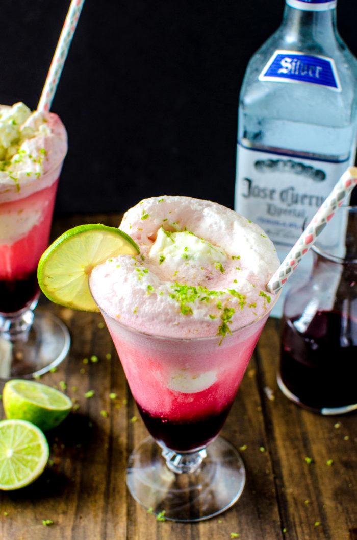 Hibiscus-Strawberry-Margarita-Ice-Cream-Float-2405-700x1057