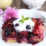 Overnight-Blueberry-Cream-Cheese-French-Toast-2