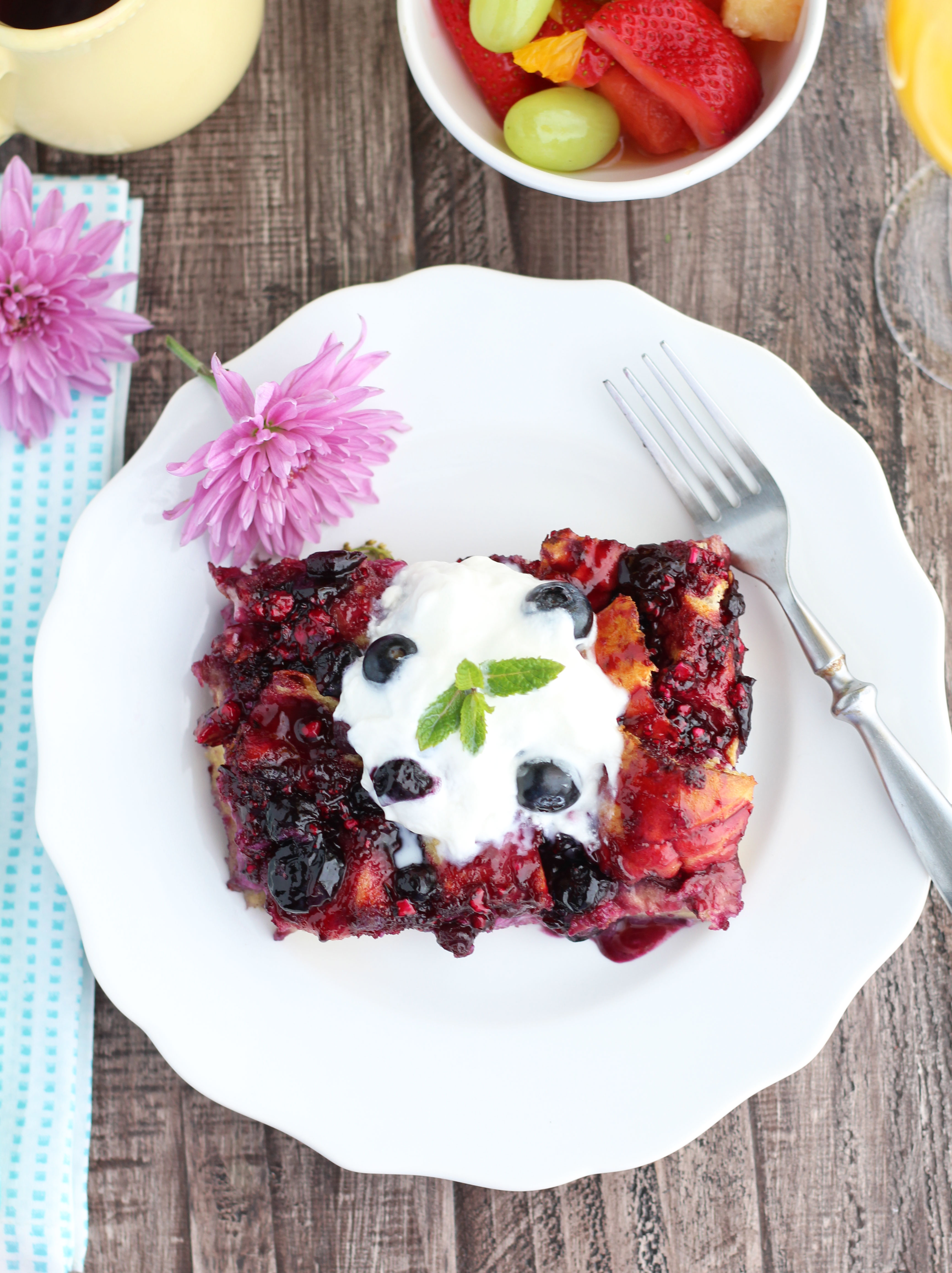 Overnight-Blueberry-Cream-Cheese-French-Toast