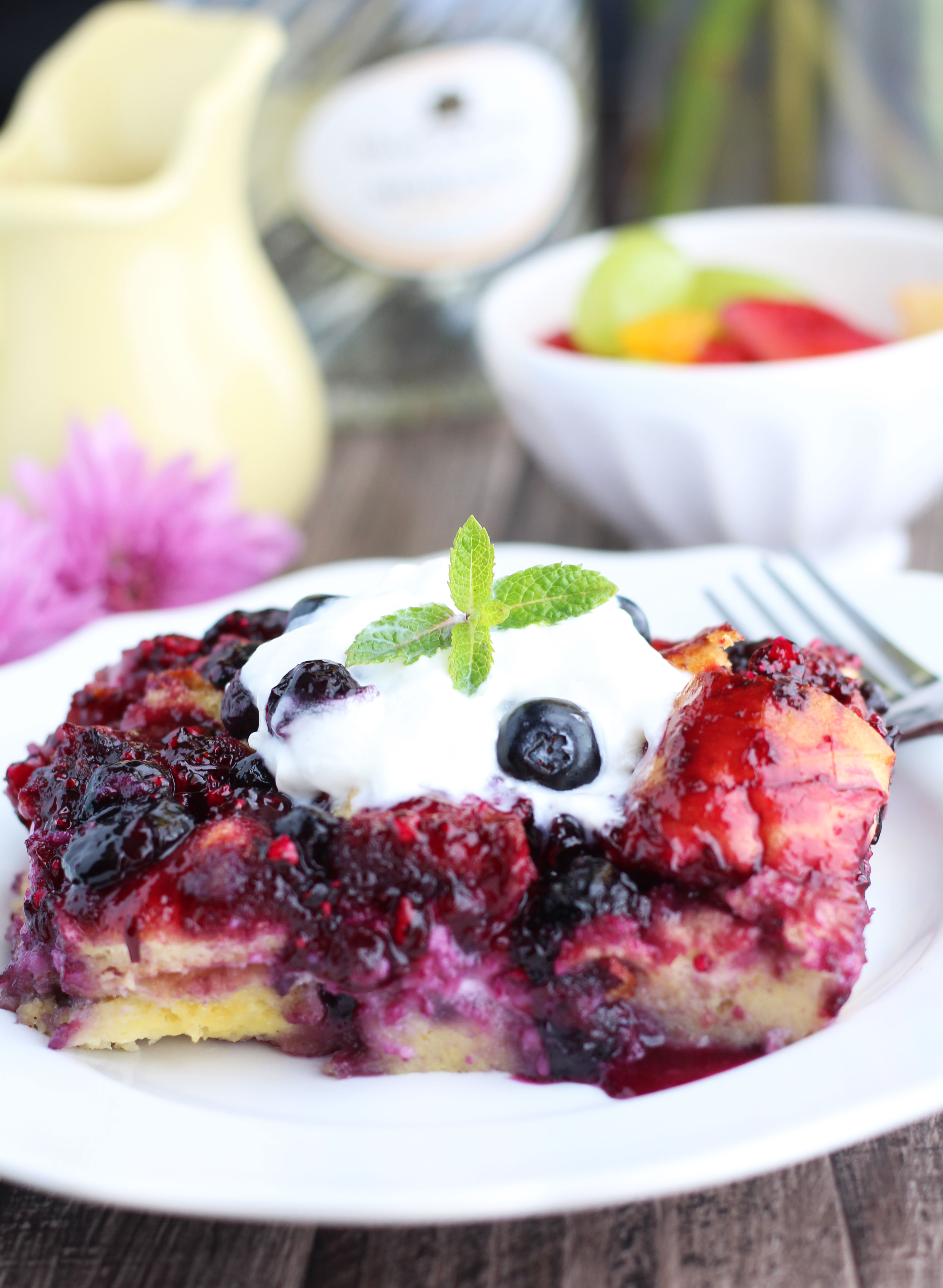 Overnight-Blueberry-Cream-Cheese-French-Toast3