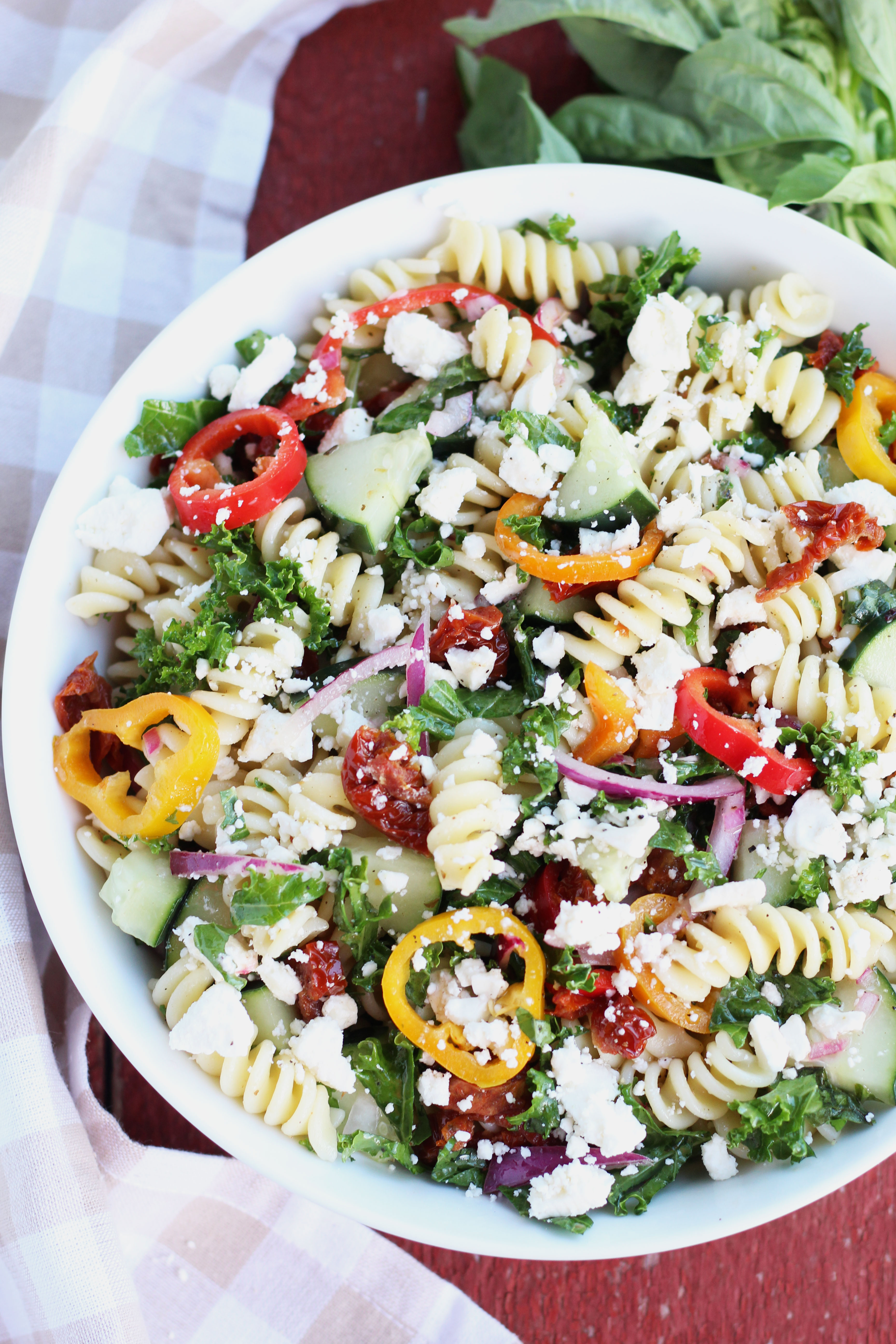 Pasta-Salad-fea