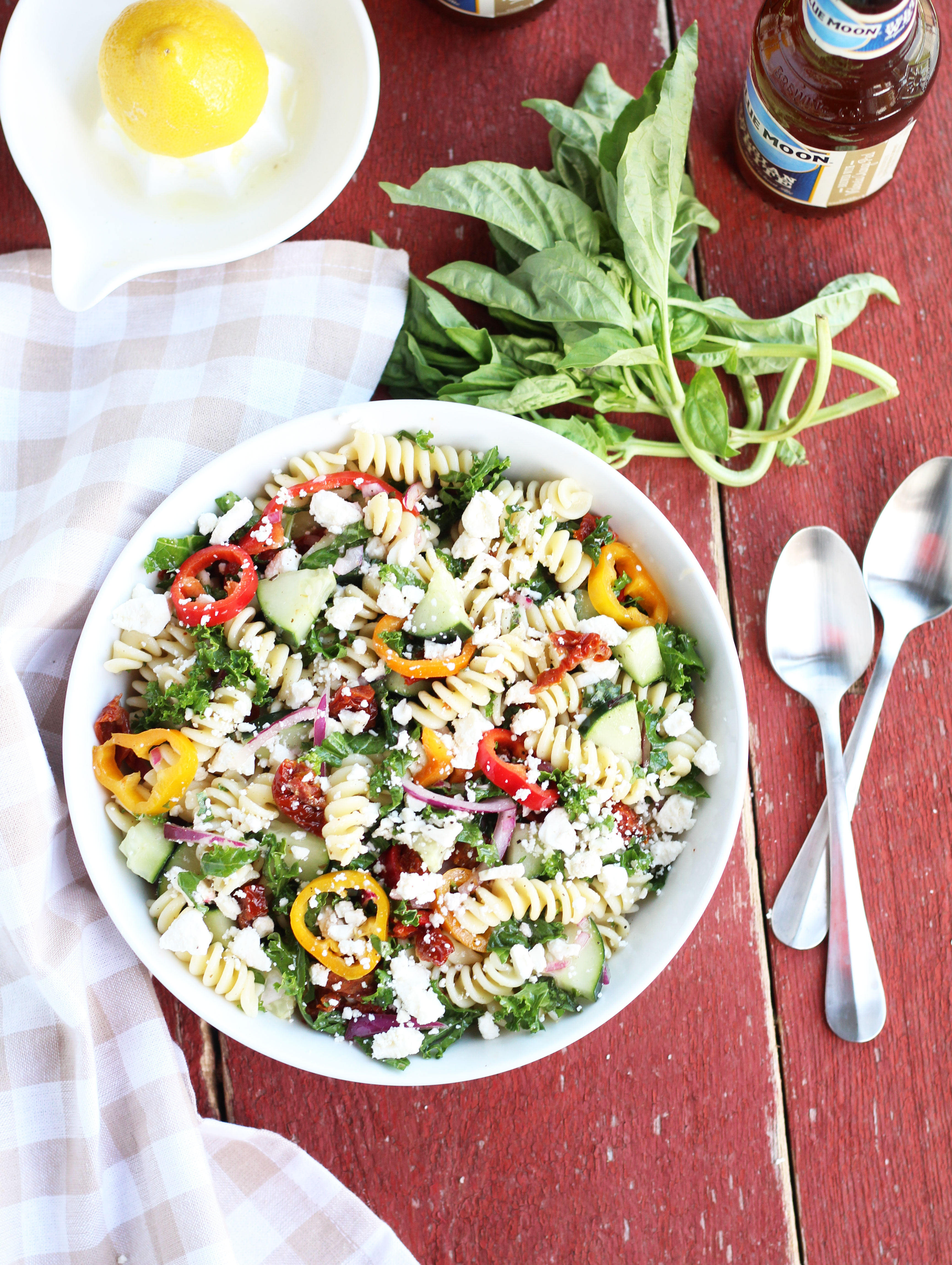 Pasta-Salad3