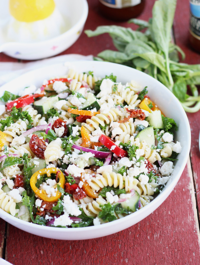 Pasta-salad-feature