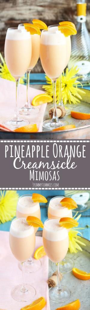 Pineapple-Orange-Creamsicle-Mimosas-