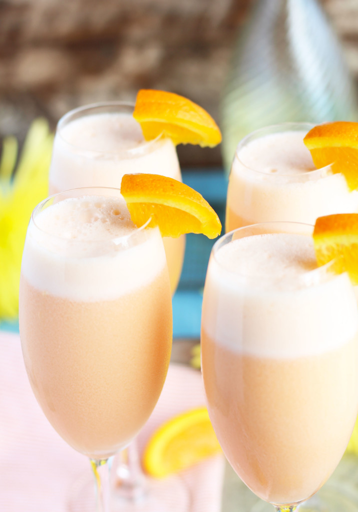 Pineapple-Orange-Creamsicle-Mimosas