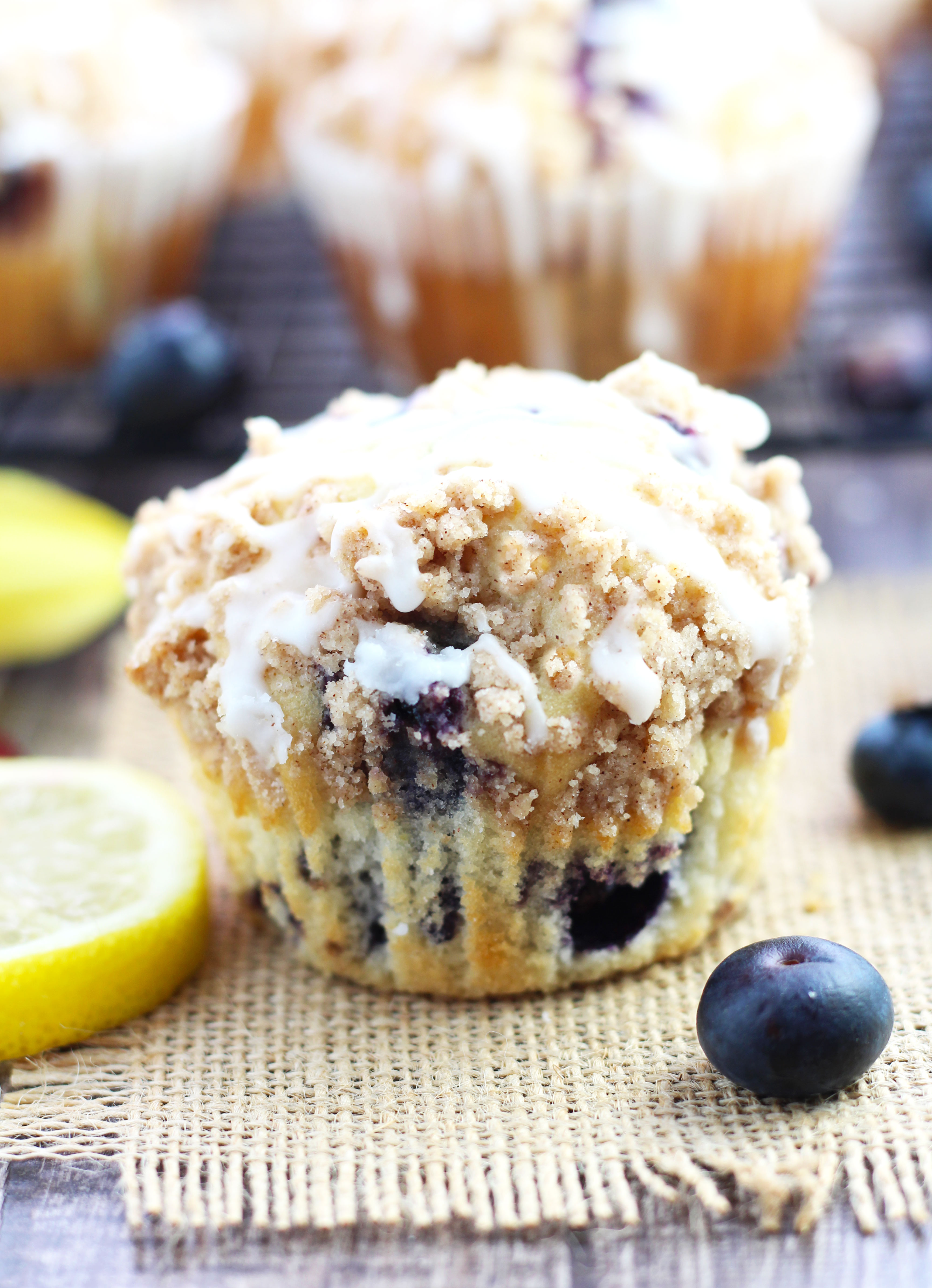 Blueberry-Lemon-Muffins-with-Crumb-Topping5