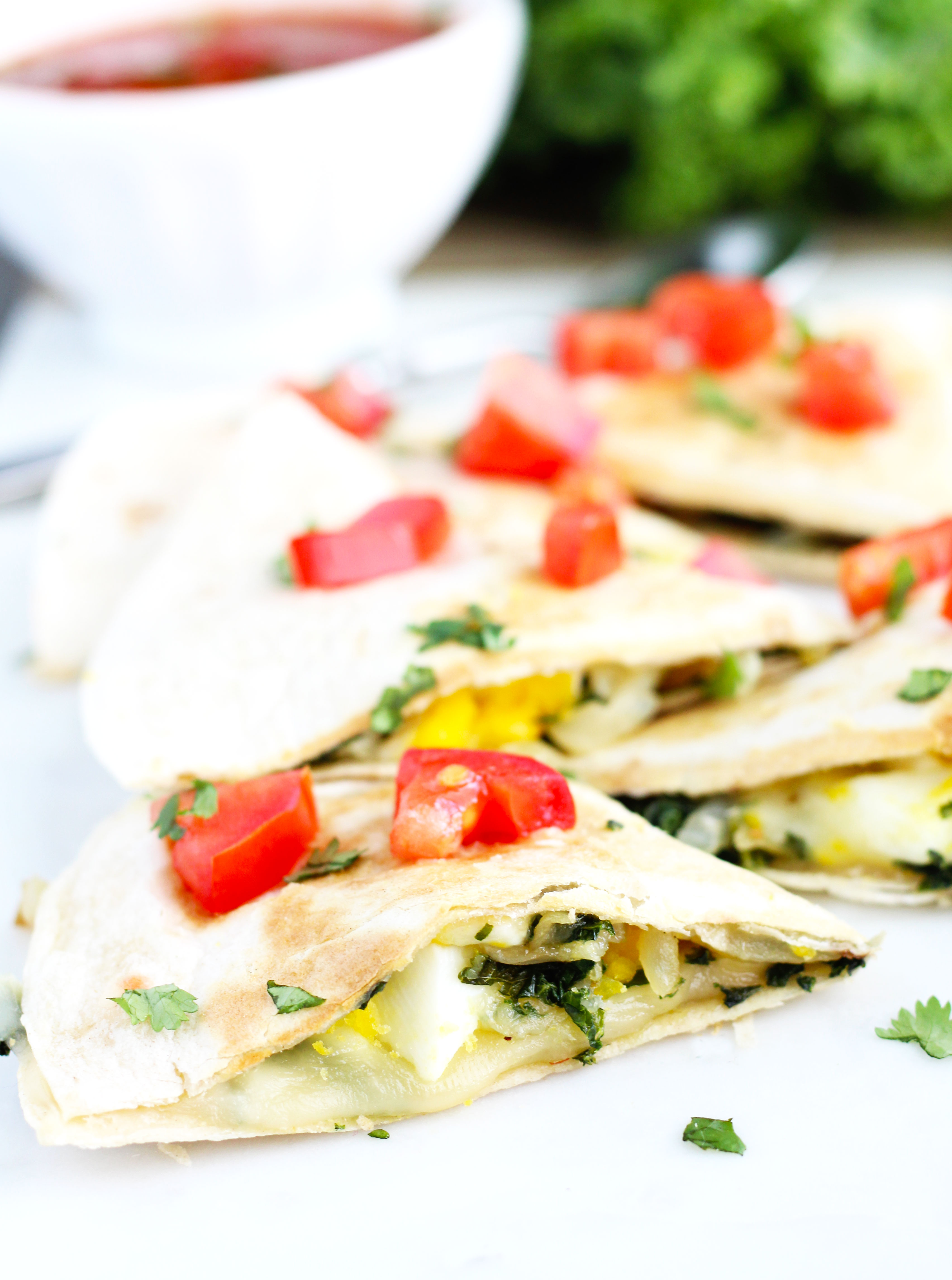 Breakfast-Quesadillas-2
