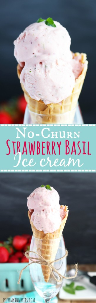 No-Churn-Strawberry-Basil-Ice-Cream-C