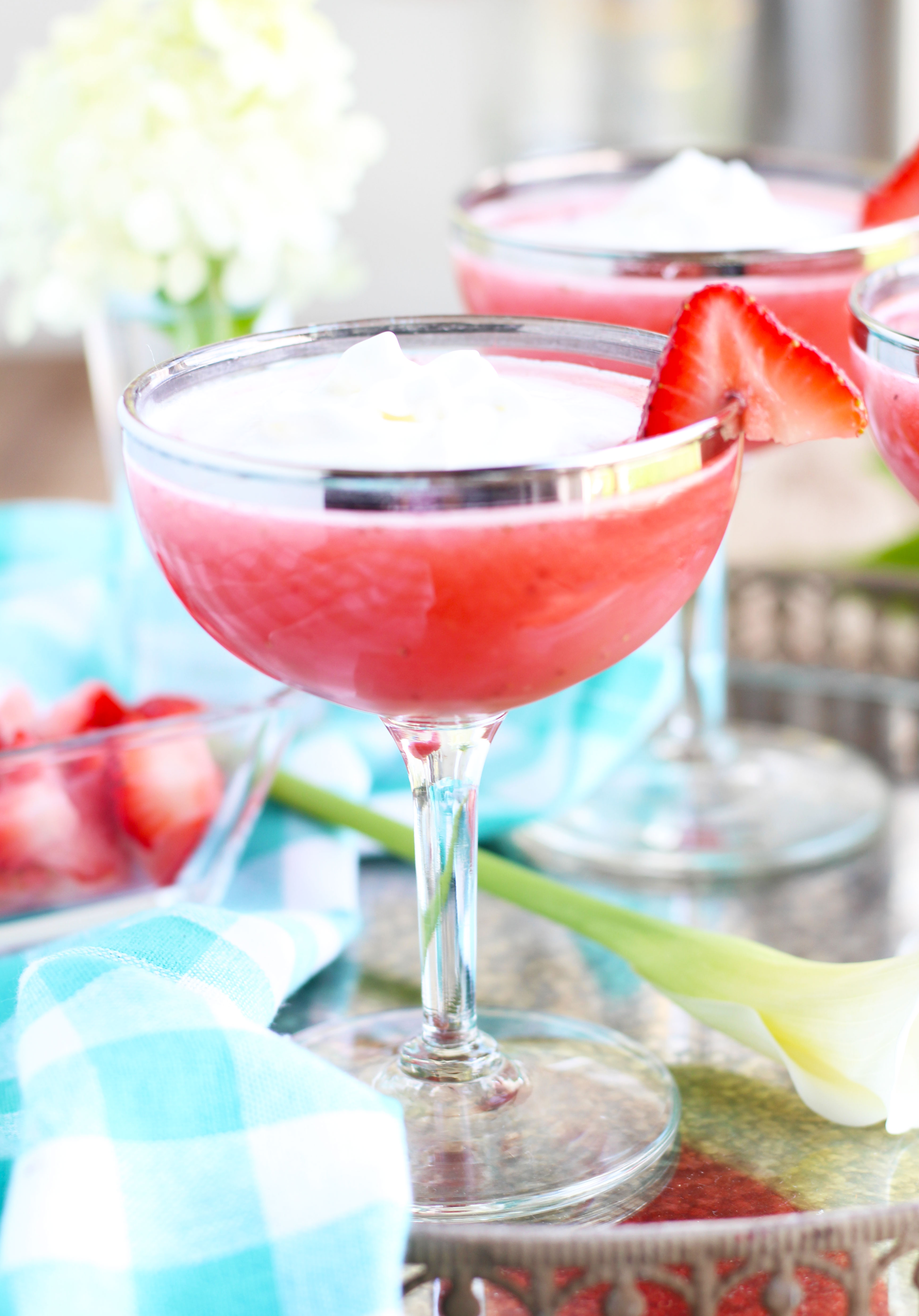 Strawberry-Martinis-use