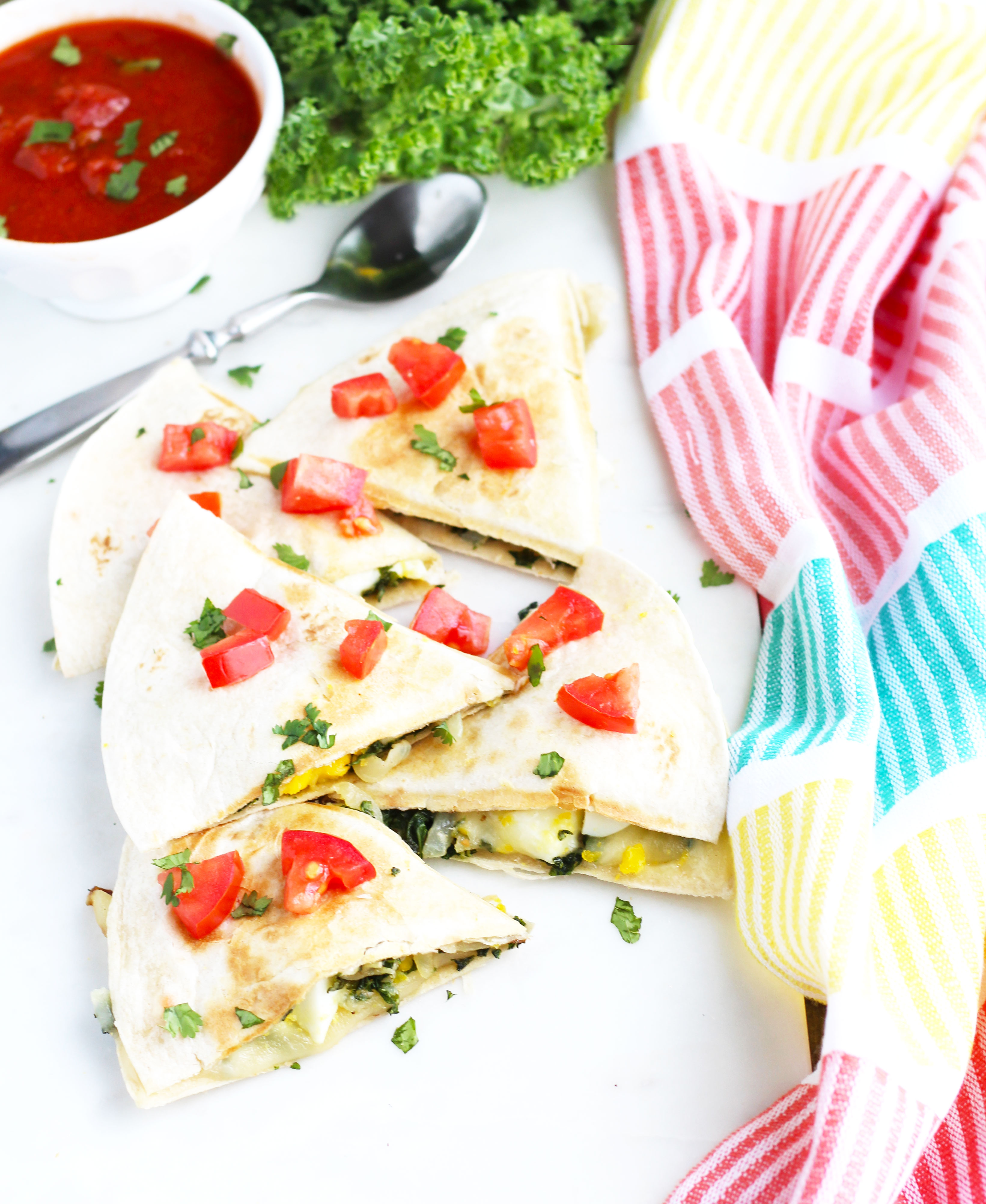 Vegetarian-Breakfast-Quesadillas-new