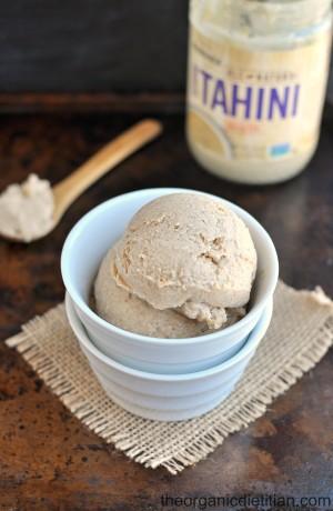 Tahini-cardamom-ice-cream-300x460