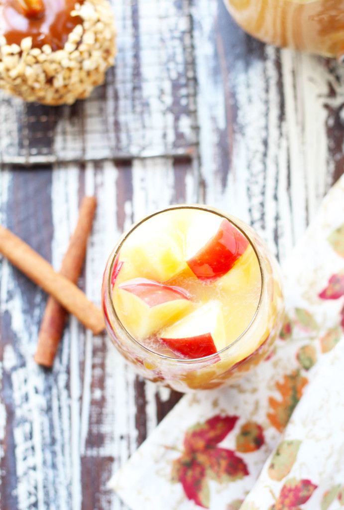 Caramel-Apple-Sangria4