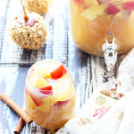 Caramel-Apple-Sangria6