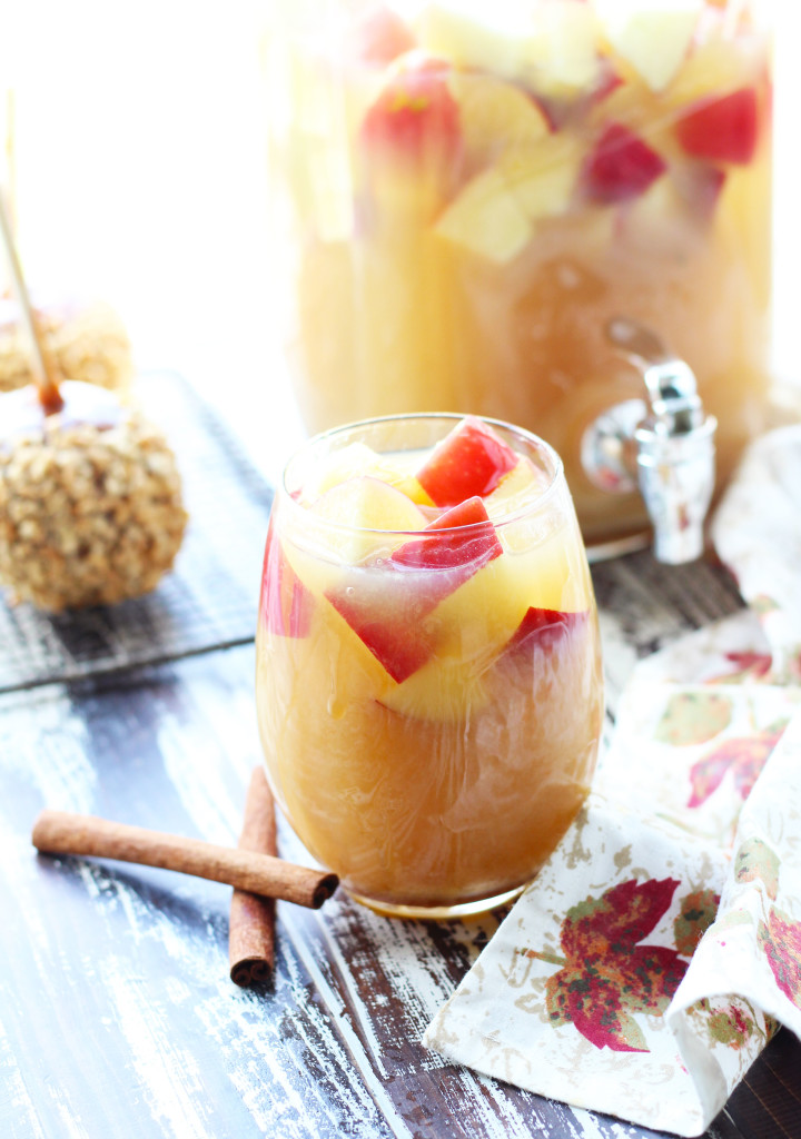 Caramel-Apple-Sangria7